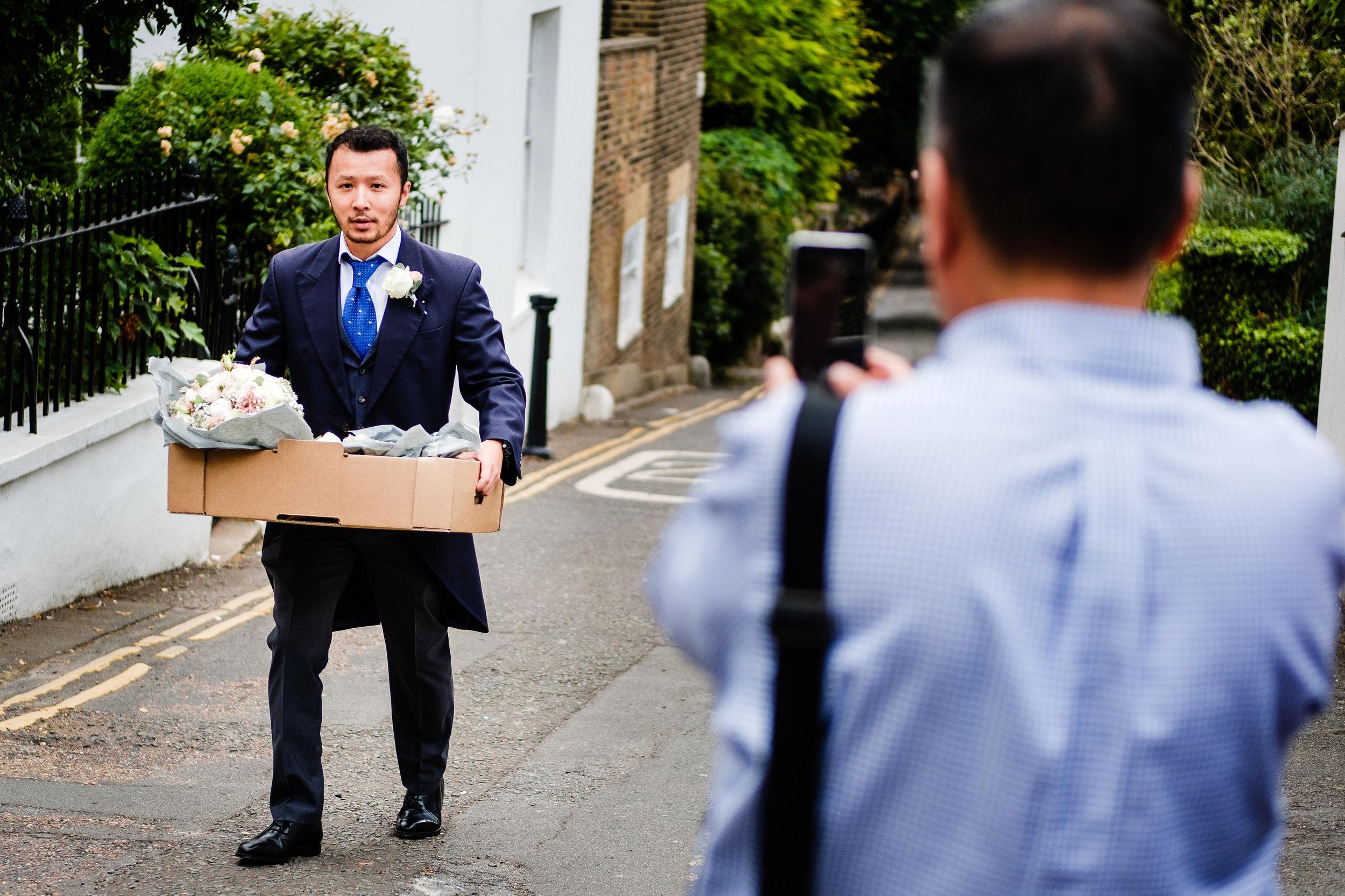 Chinese Wedding Photography (49).jpg