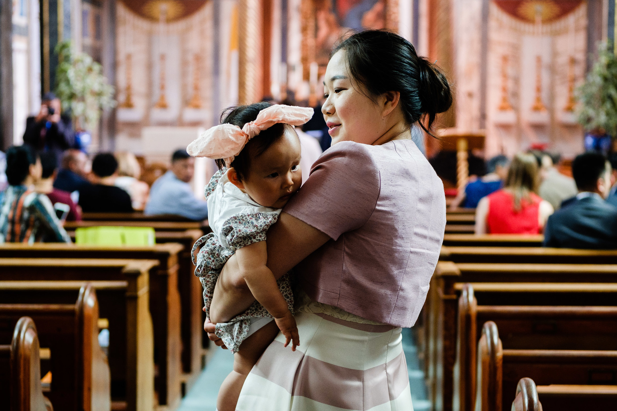 Chinese Wedding Photography (75).jpg
