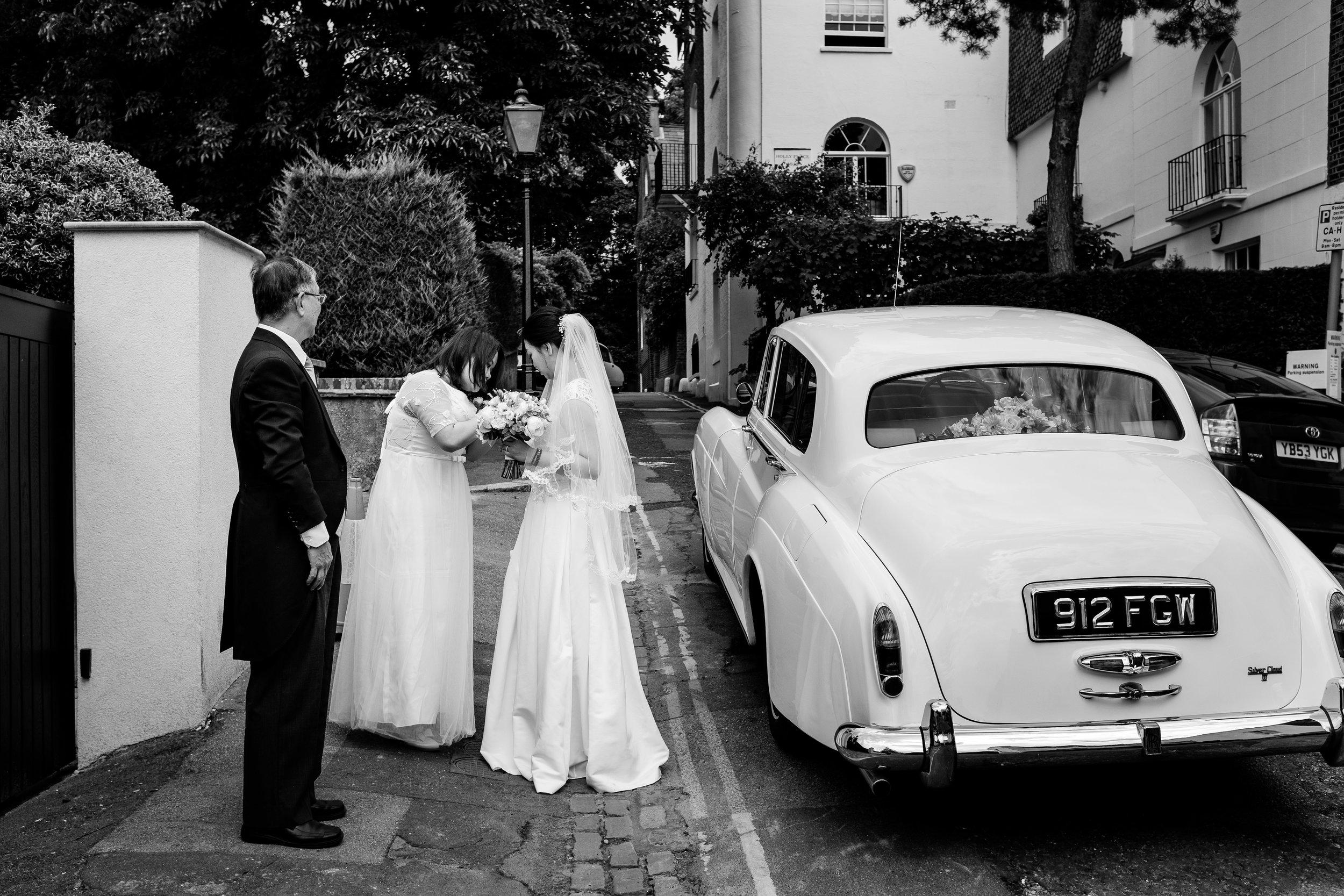 Chinese Wedding Photography (93).jpg