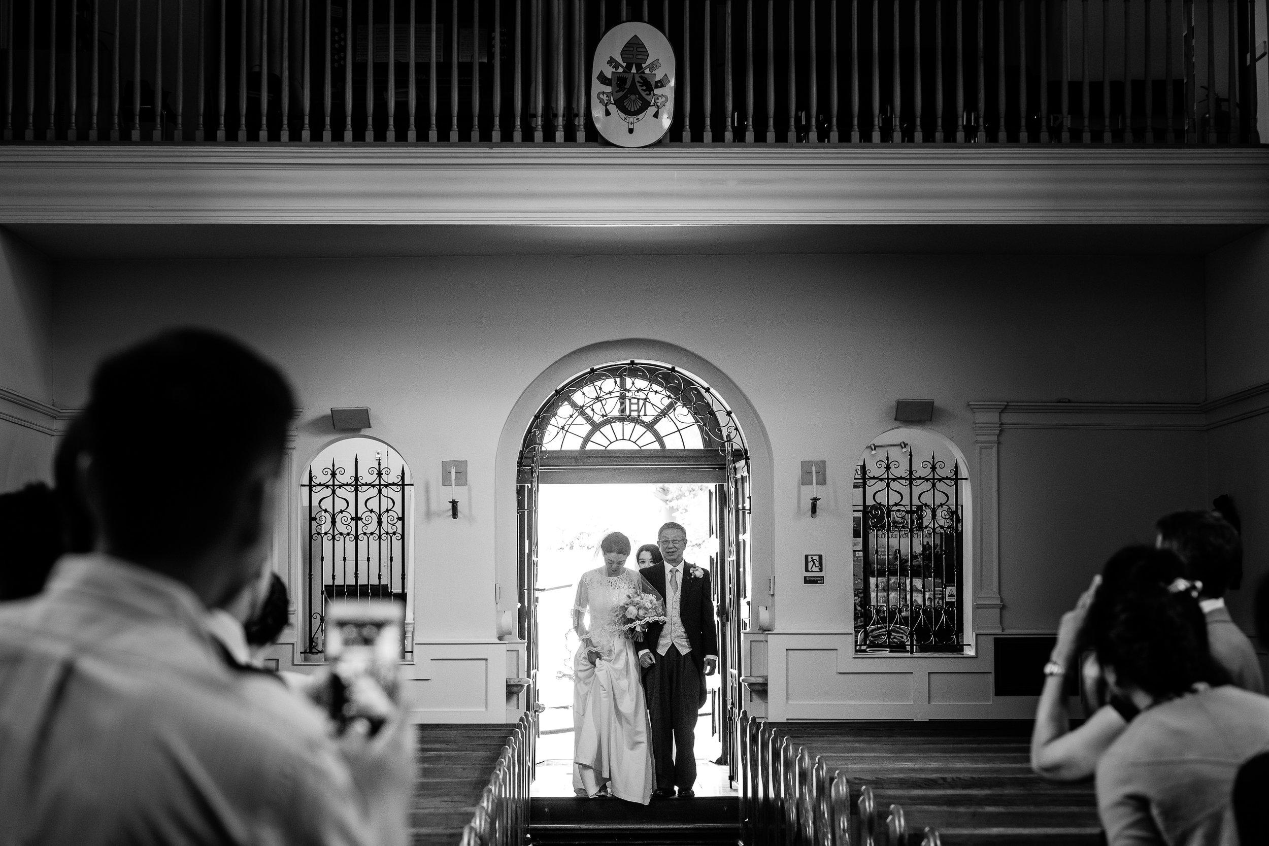 Chinese Wedding Photography (102).jpg