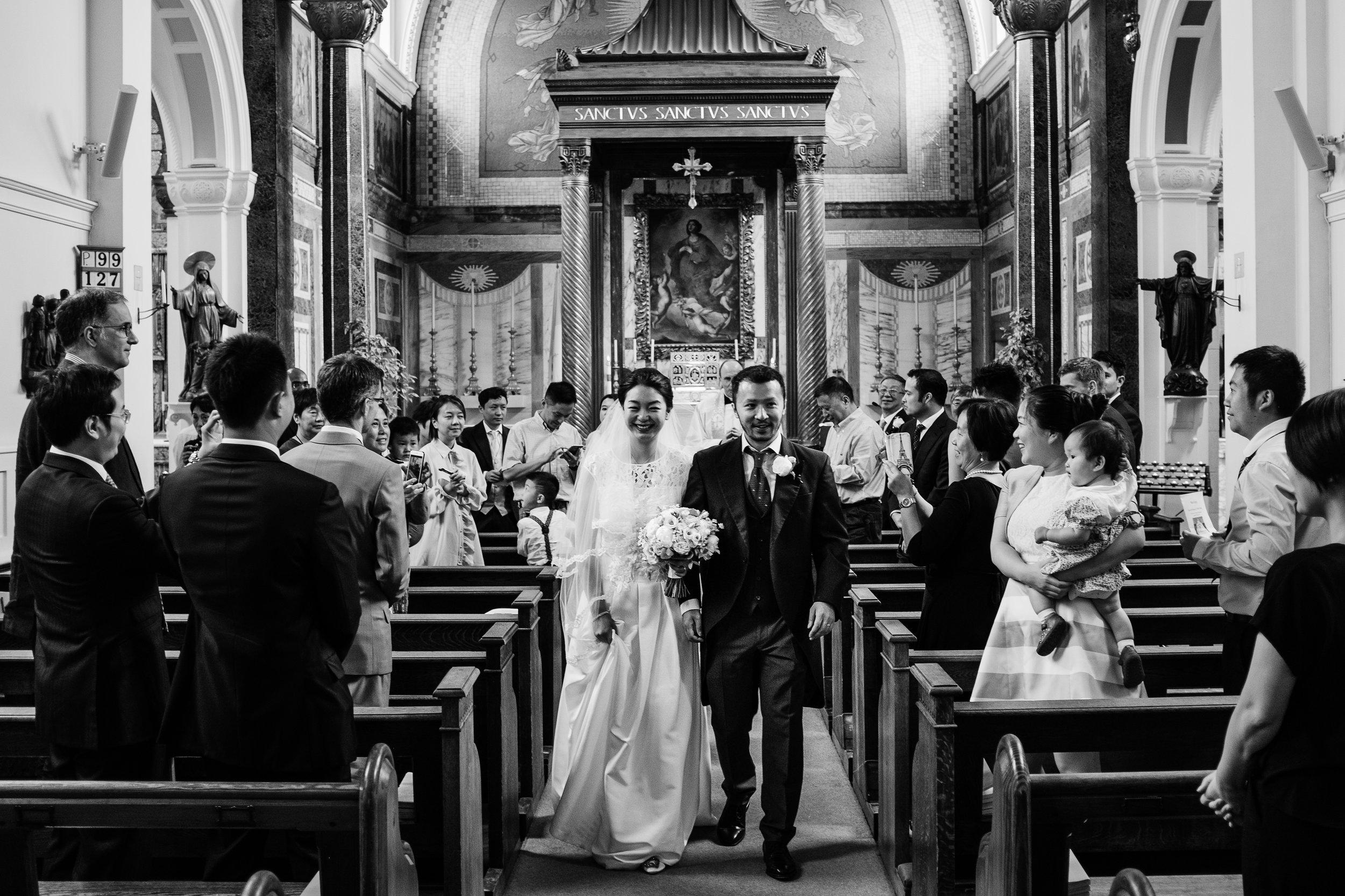 Chinese Wedding Photography (143).jpg