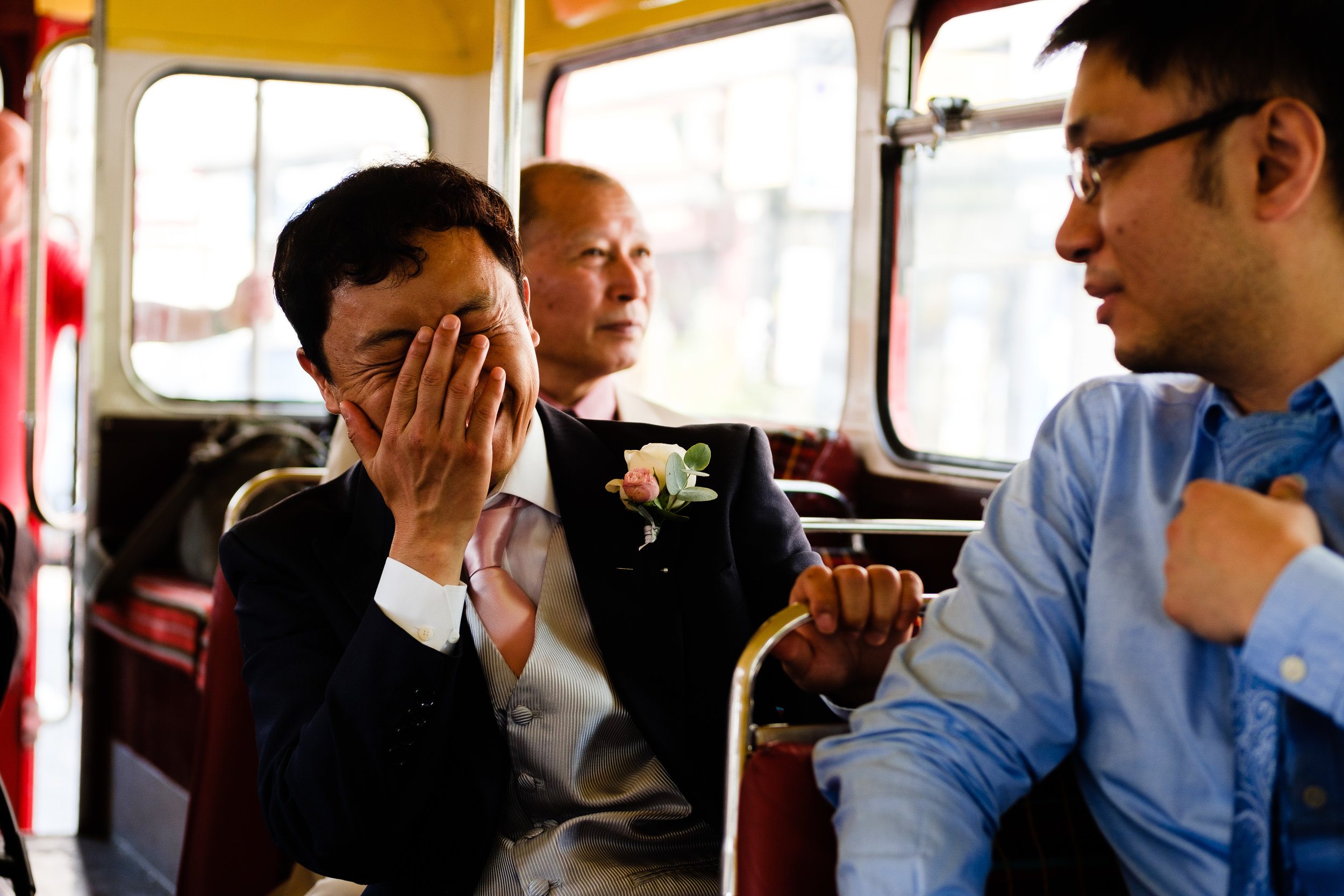 Chinese Wedding Photography (192).jpg