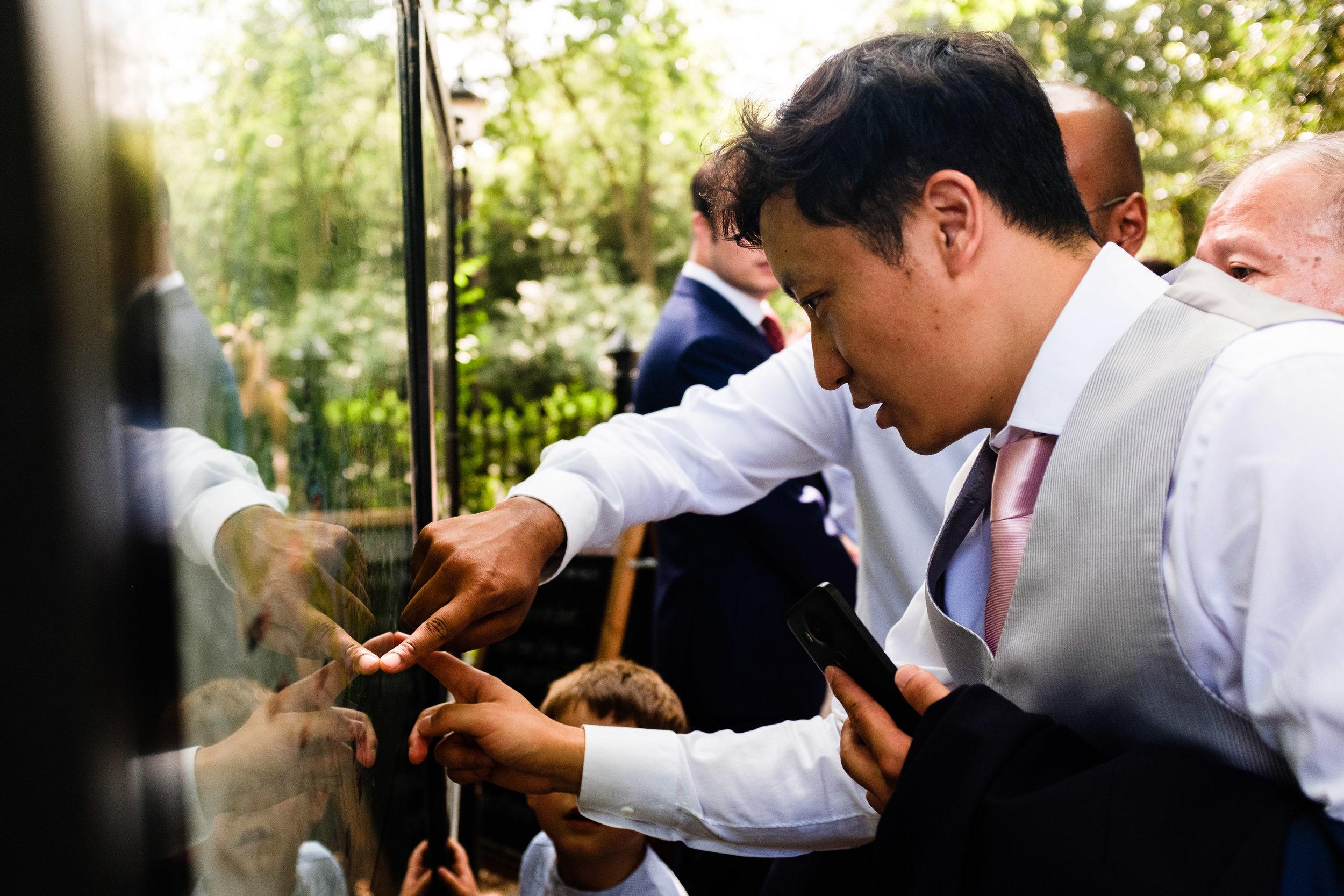 Chinese Wedding Photography (203).jpg