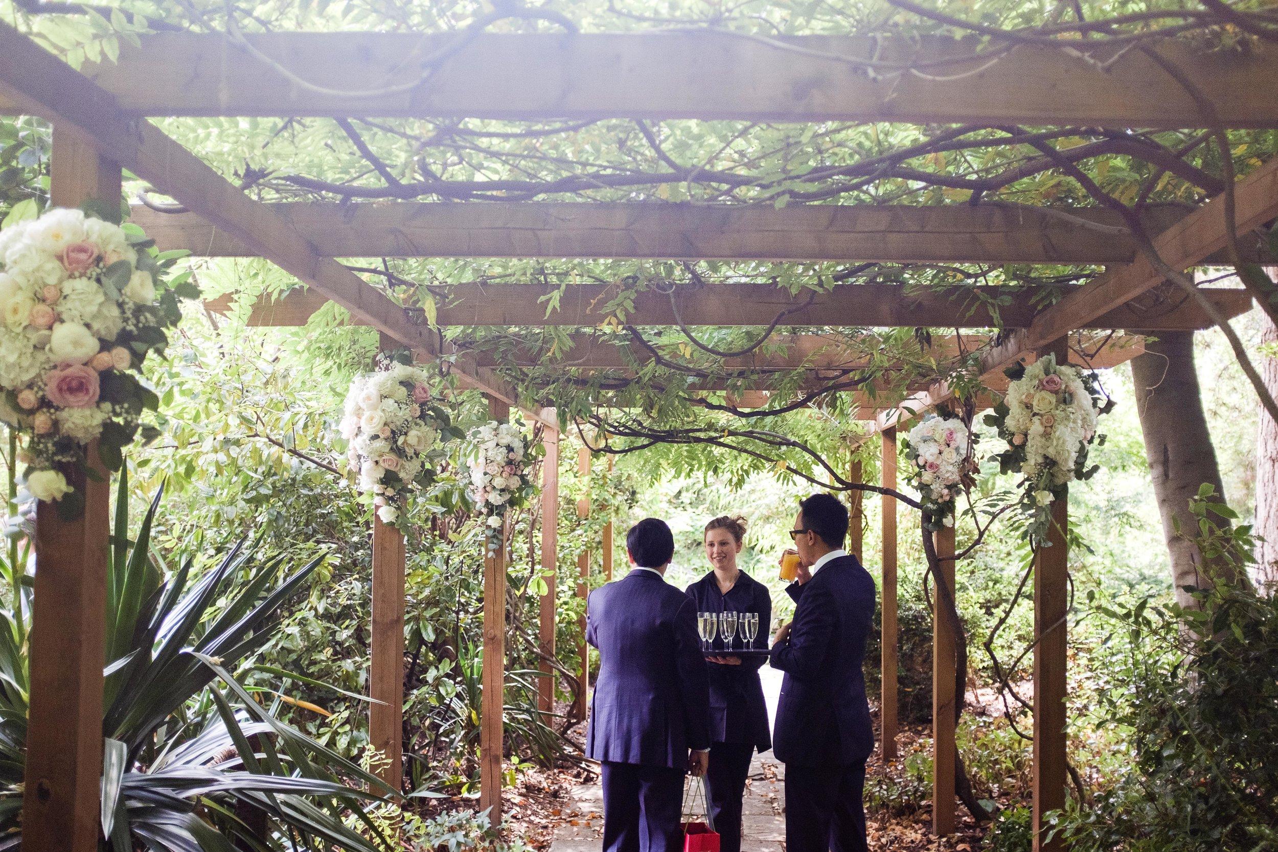 Chinese Wedding Photography (213).jpg