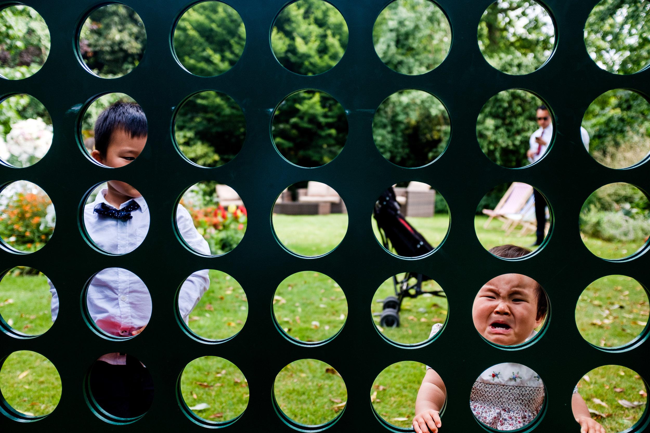 Chinese Wedding Photography (221).jpg