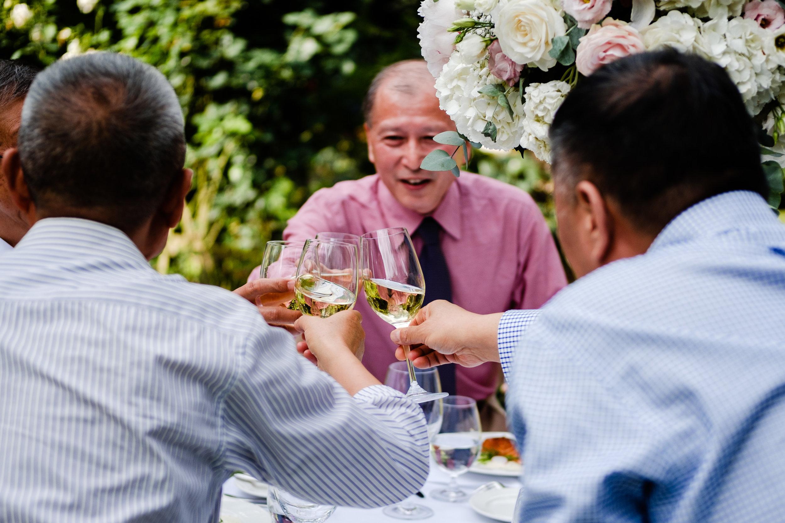 Chinese Wedding Photography (288).jpg