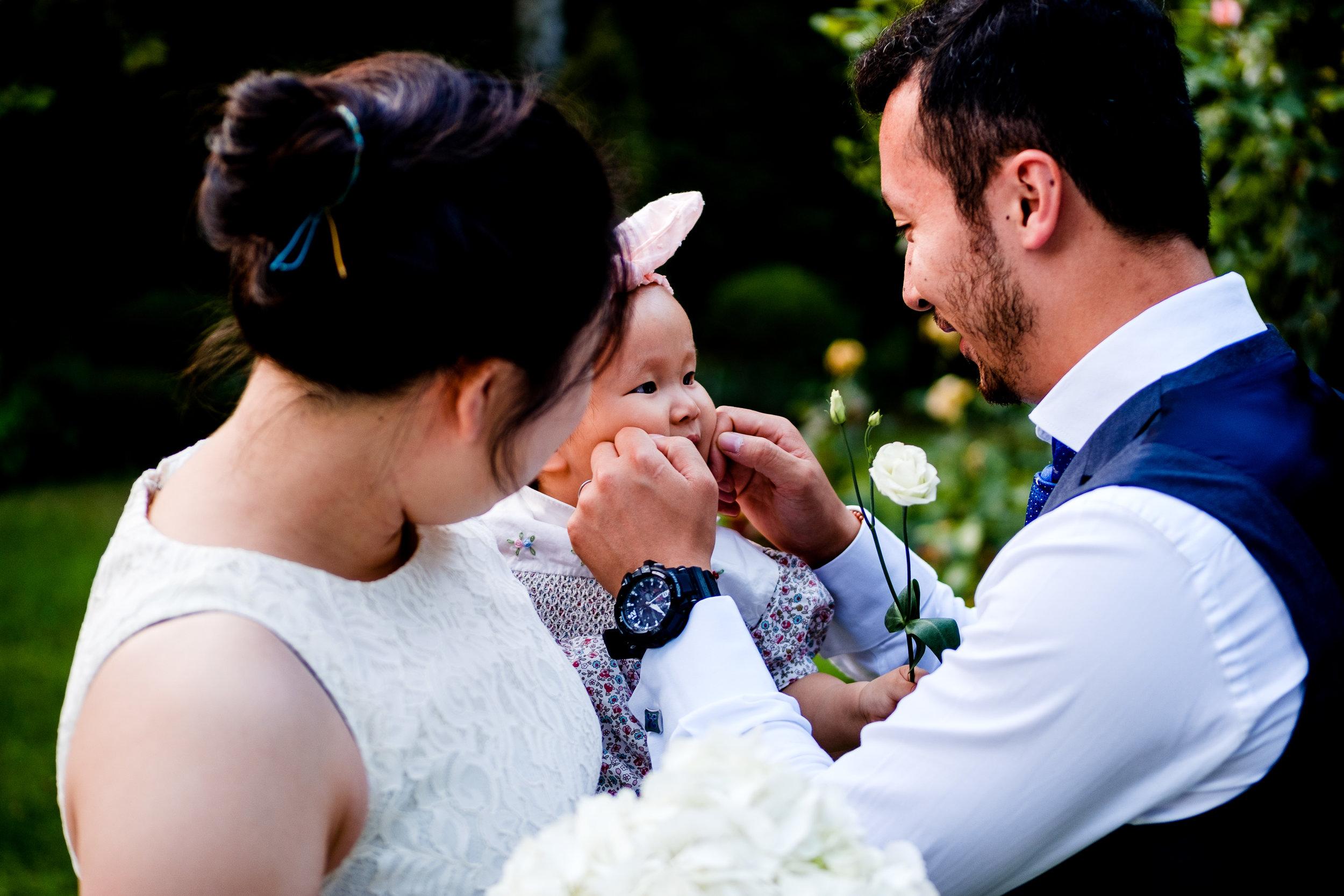 Chinese Wedding Photography (381).jpg