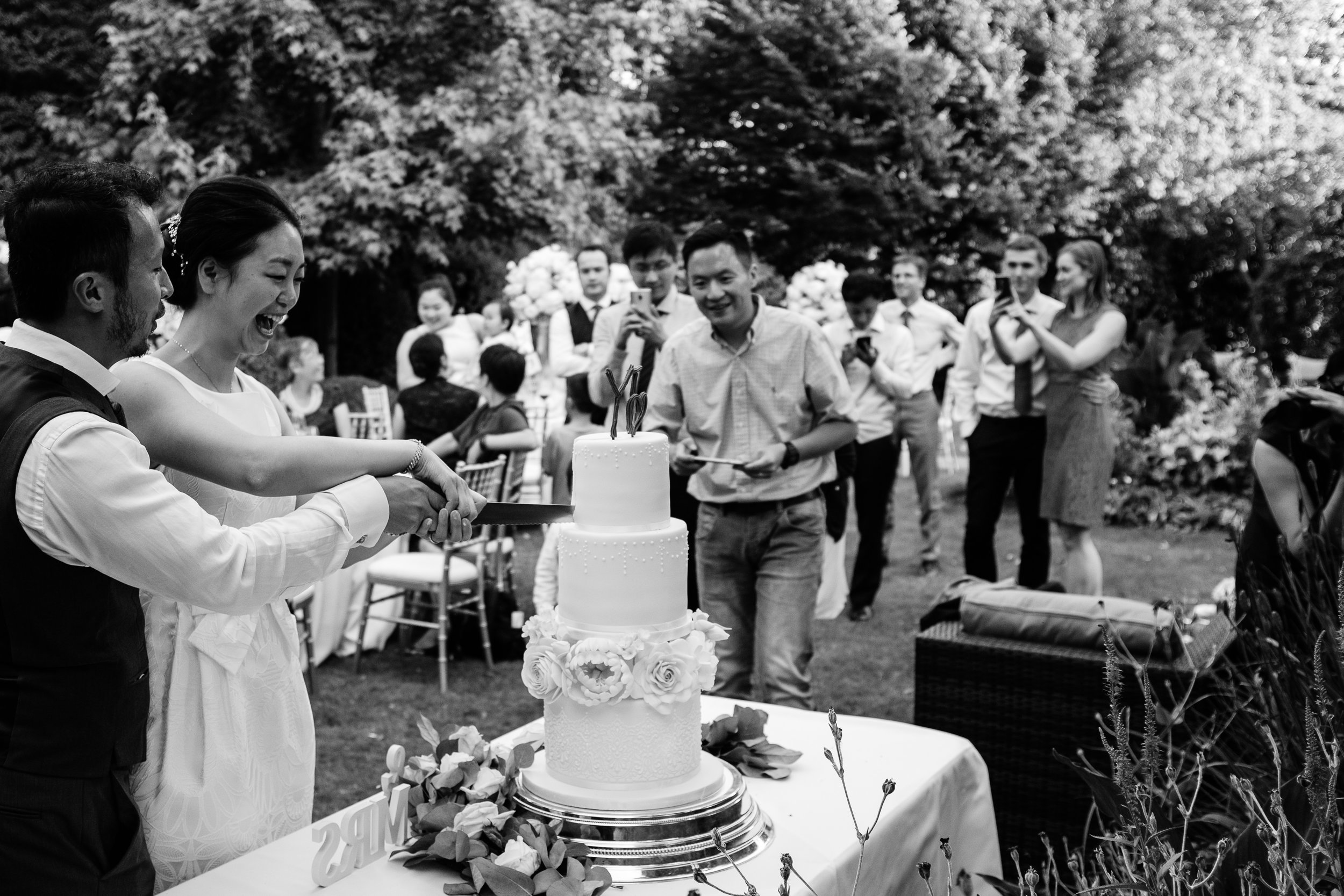 Chinese Wedding Photography (349).jpg