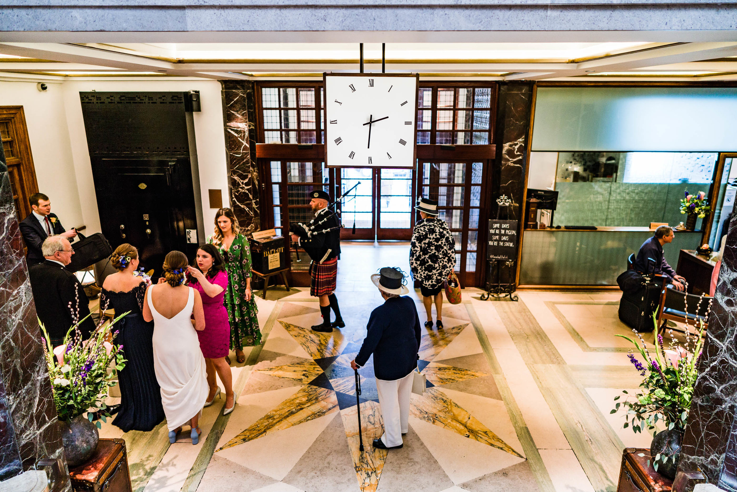 Royal Inn on the Park Wedding Photography (78).jpg