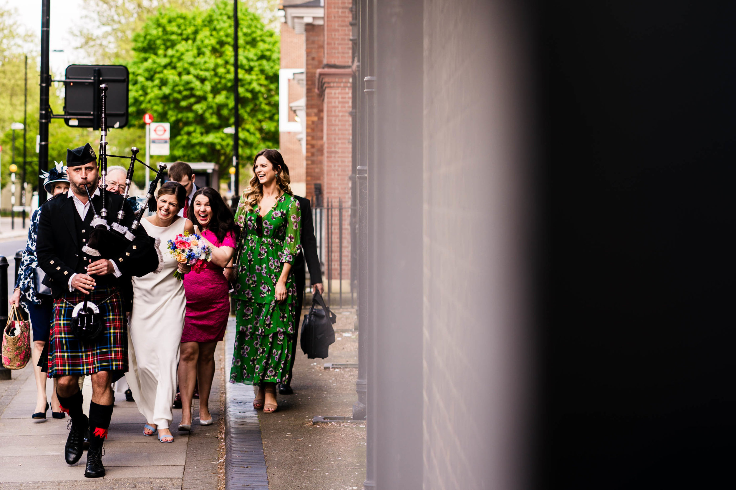 Royal Inn on the Park Wedding Photography (86).jpg