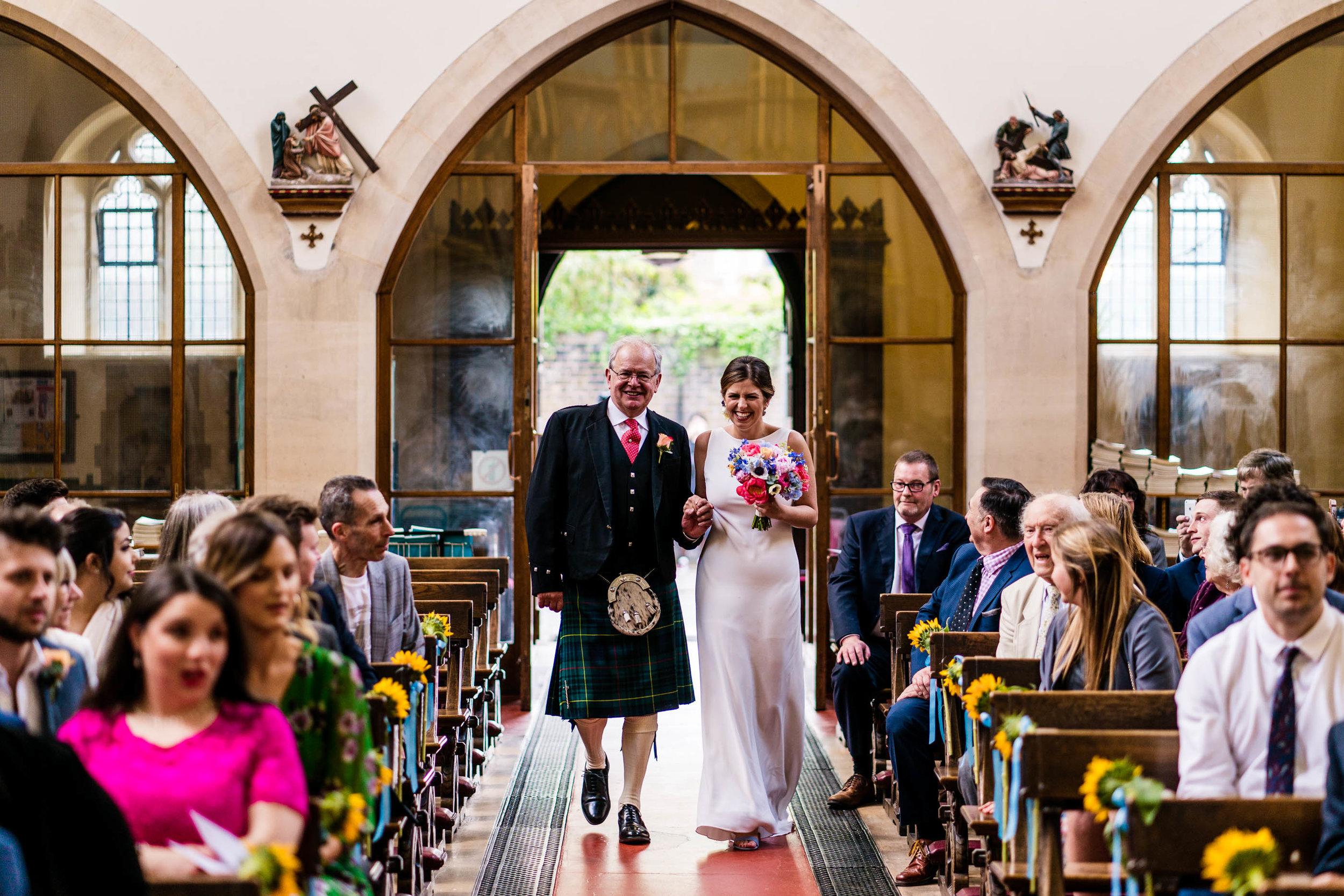 Royal Inn on the Park Wedding Photography (90).jpg