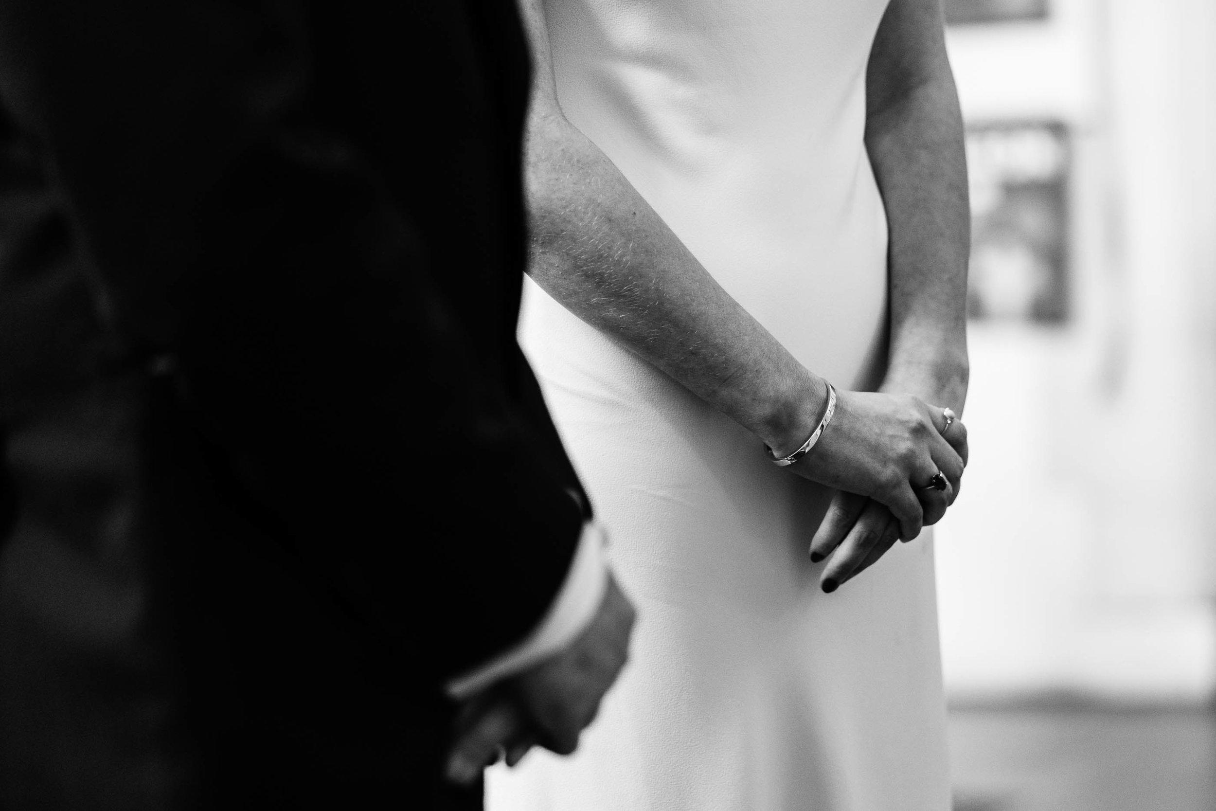 Royal Inn on the Park Wedding Photography (105).jpg