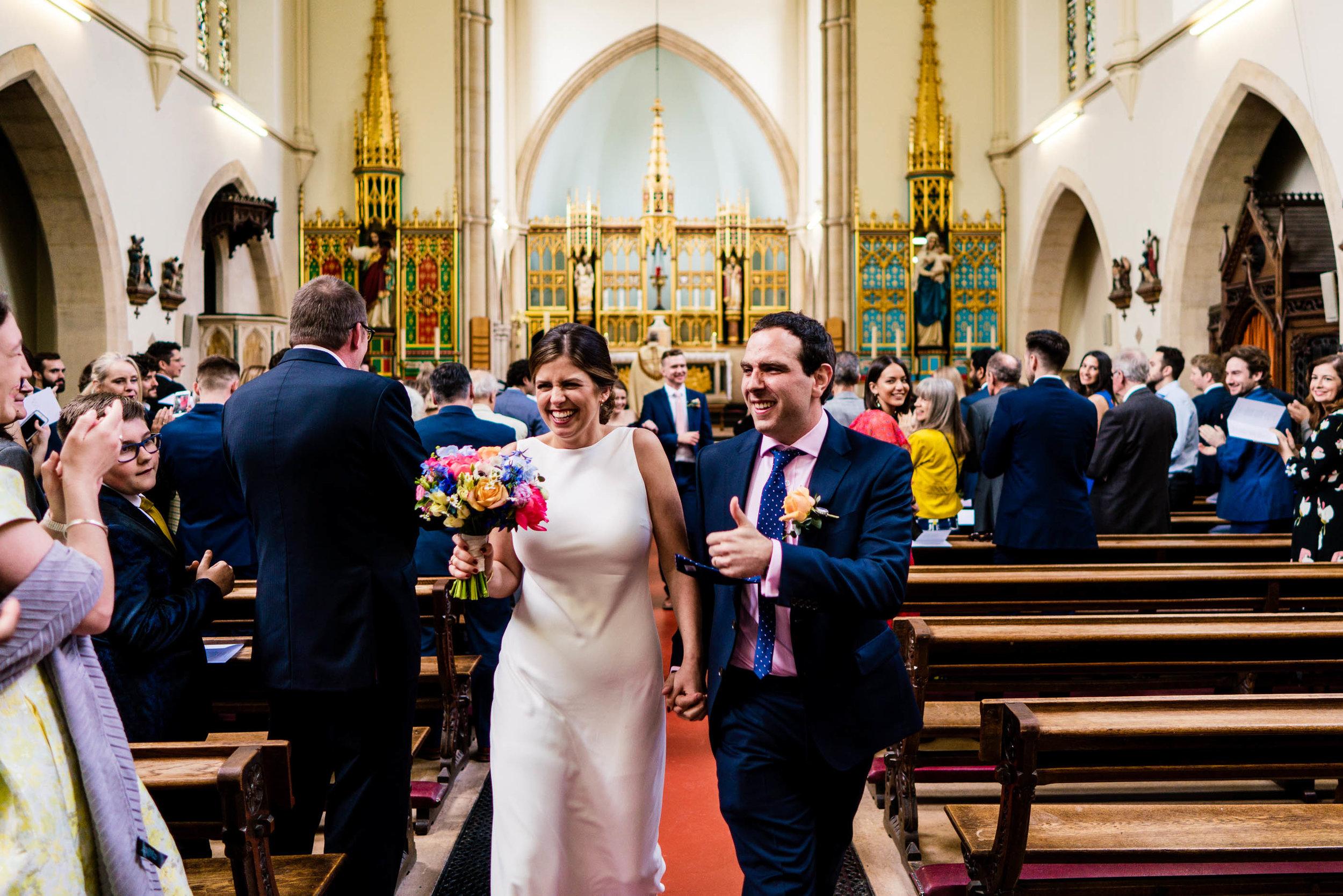Royal Inn on the Park Wedding Photography (125).jpg