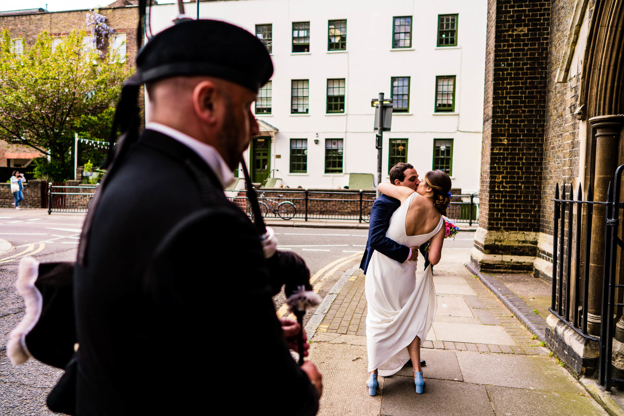 Royal Inn on the Park Wedding Photography (126).jpg