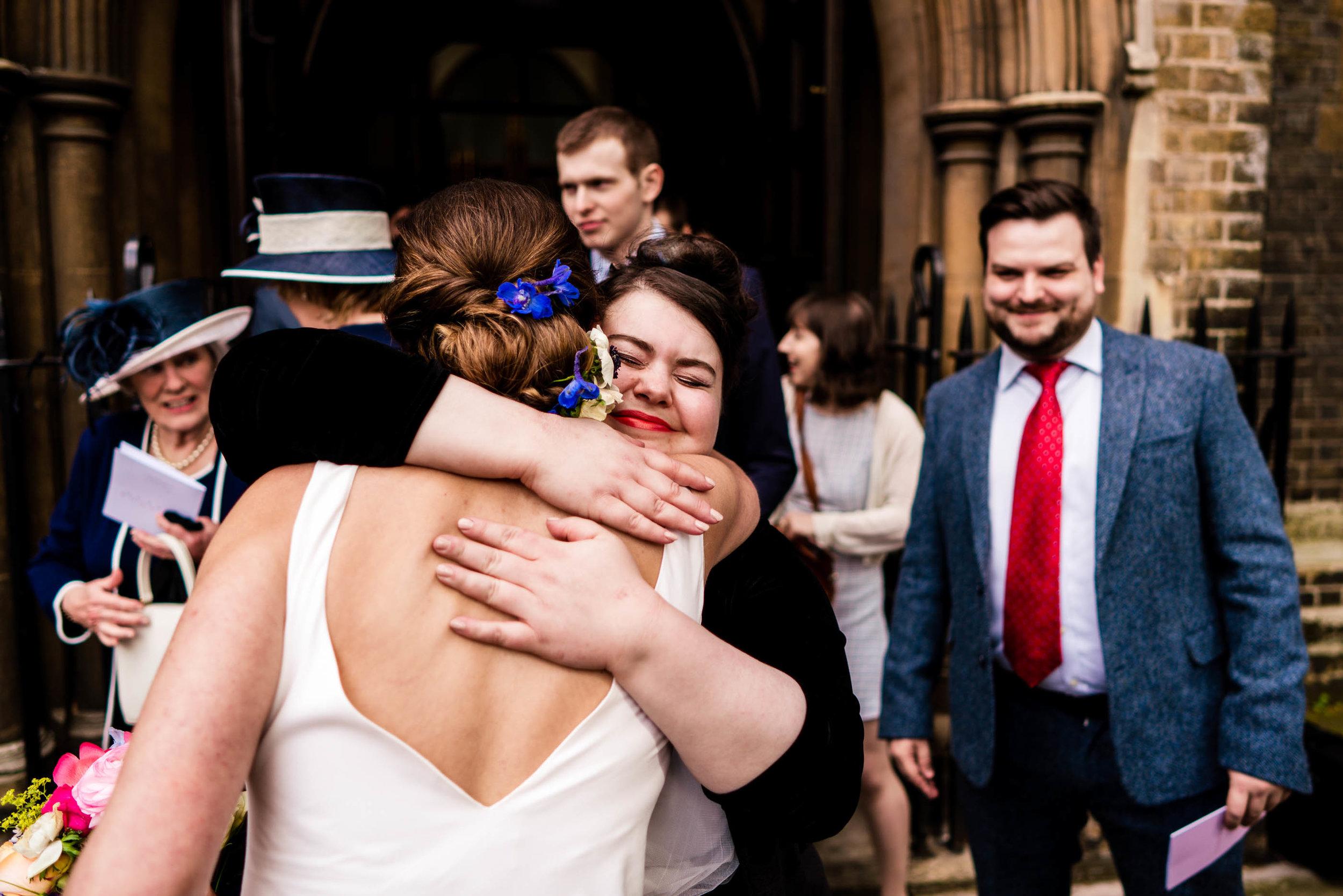 Royal Inn on the Park Wedding Photography (130).jpg
