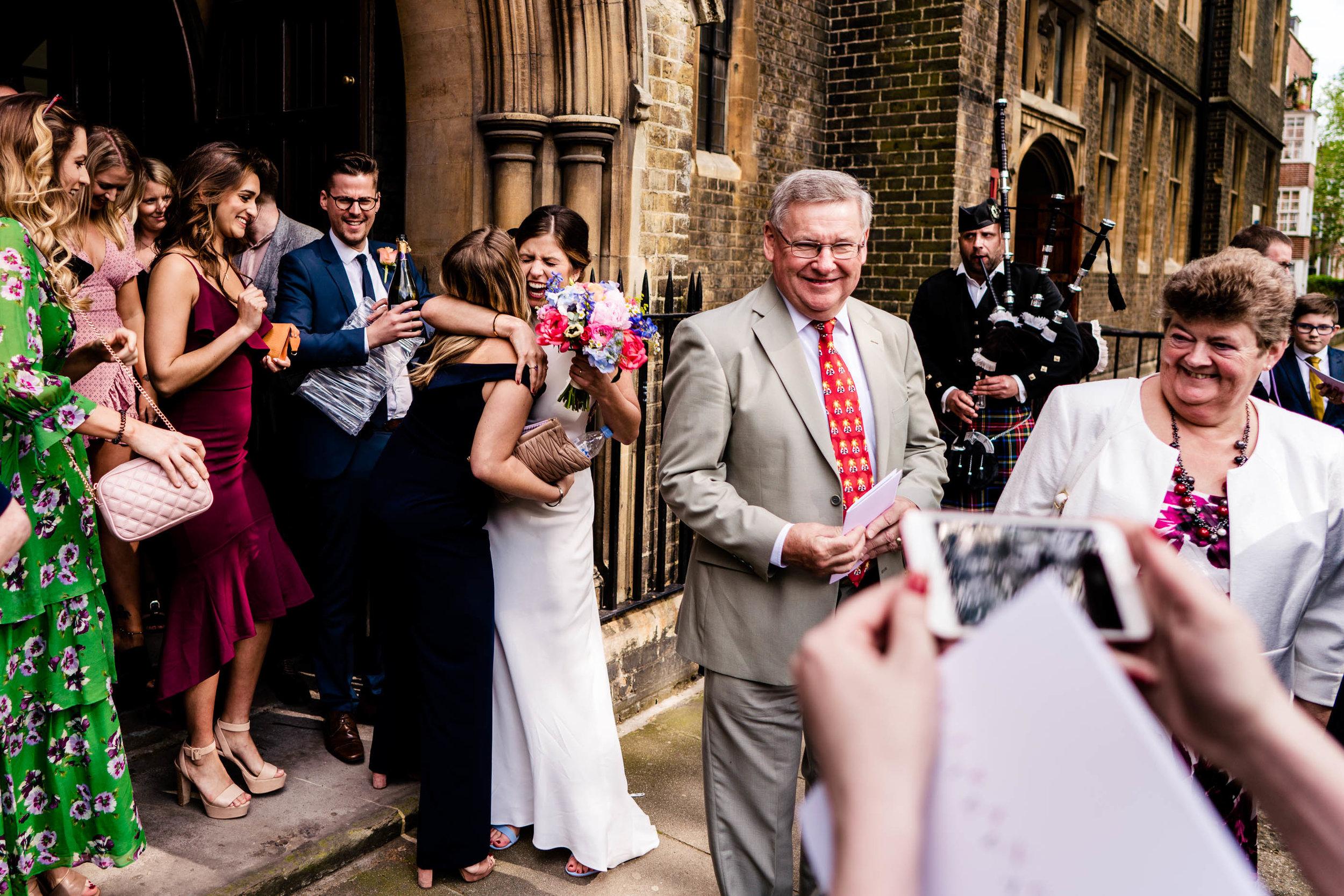 Royal Inn on the Park Wedding Photography (144).jpg
