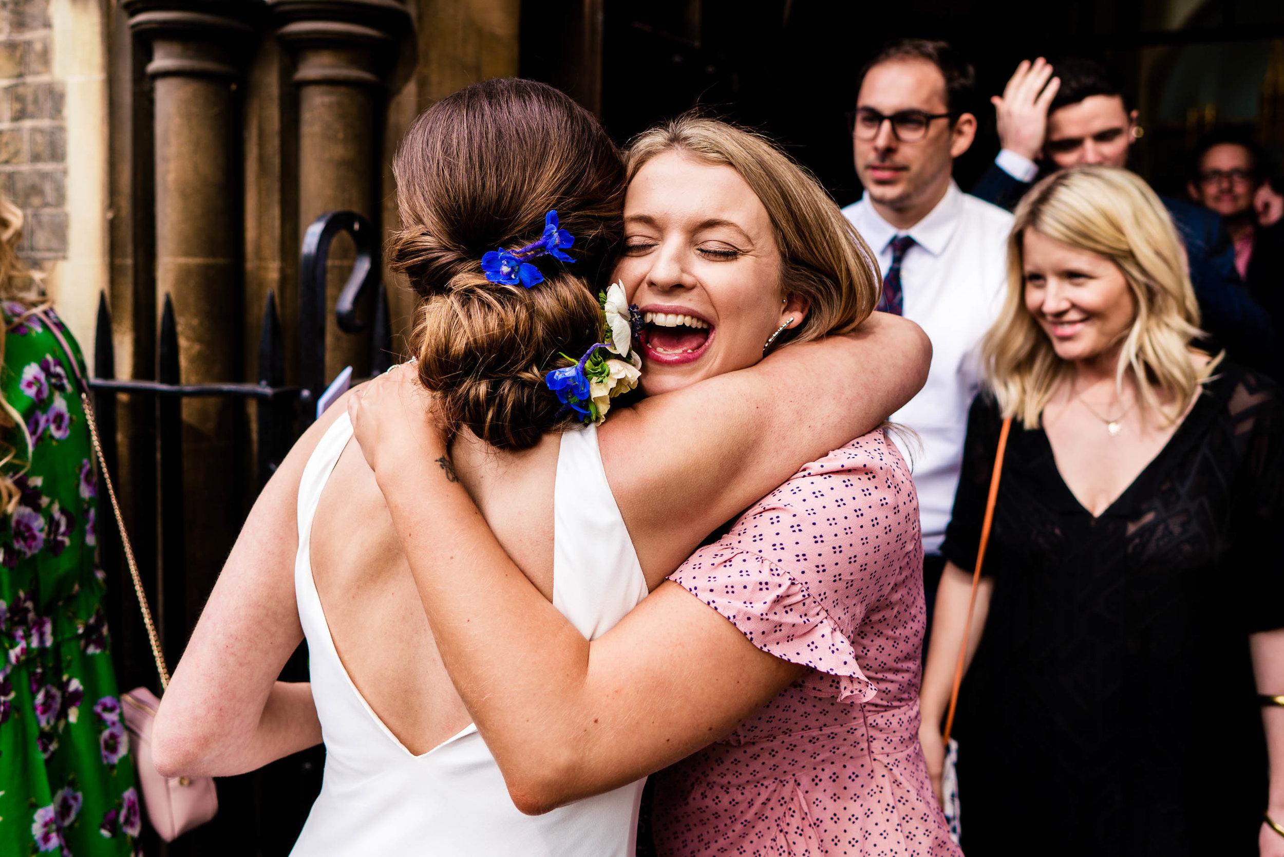 Royal Inn on the Park Wedding Photography (145).jpg