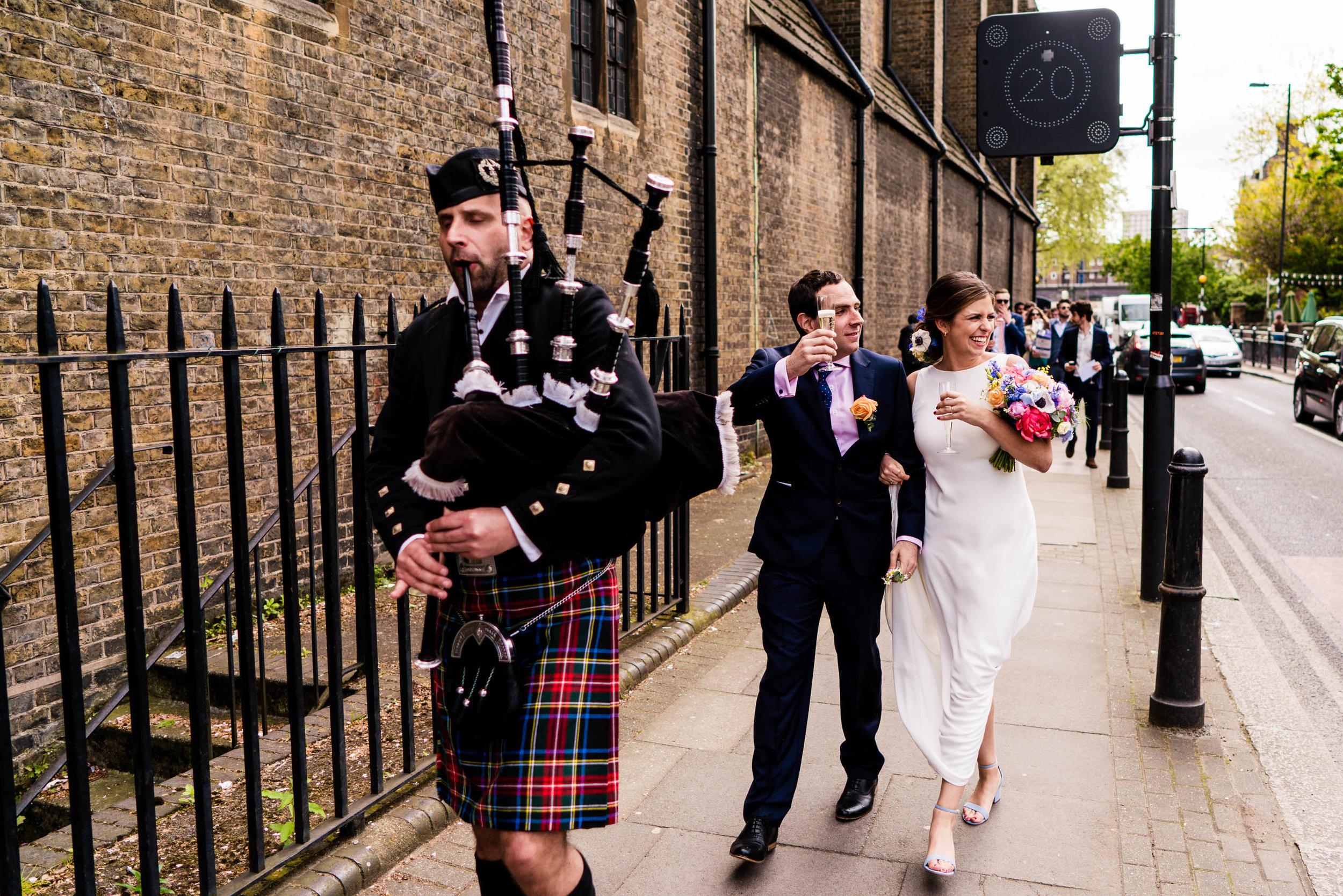 Royal Inn on the Park Wedding Photography (171).jpg