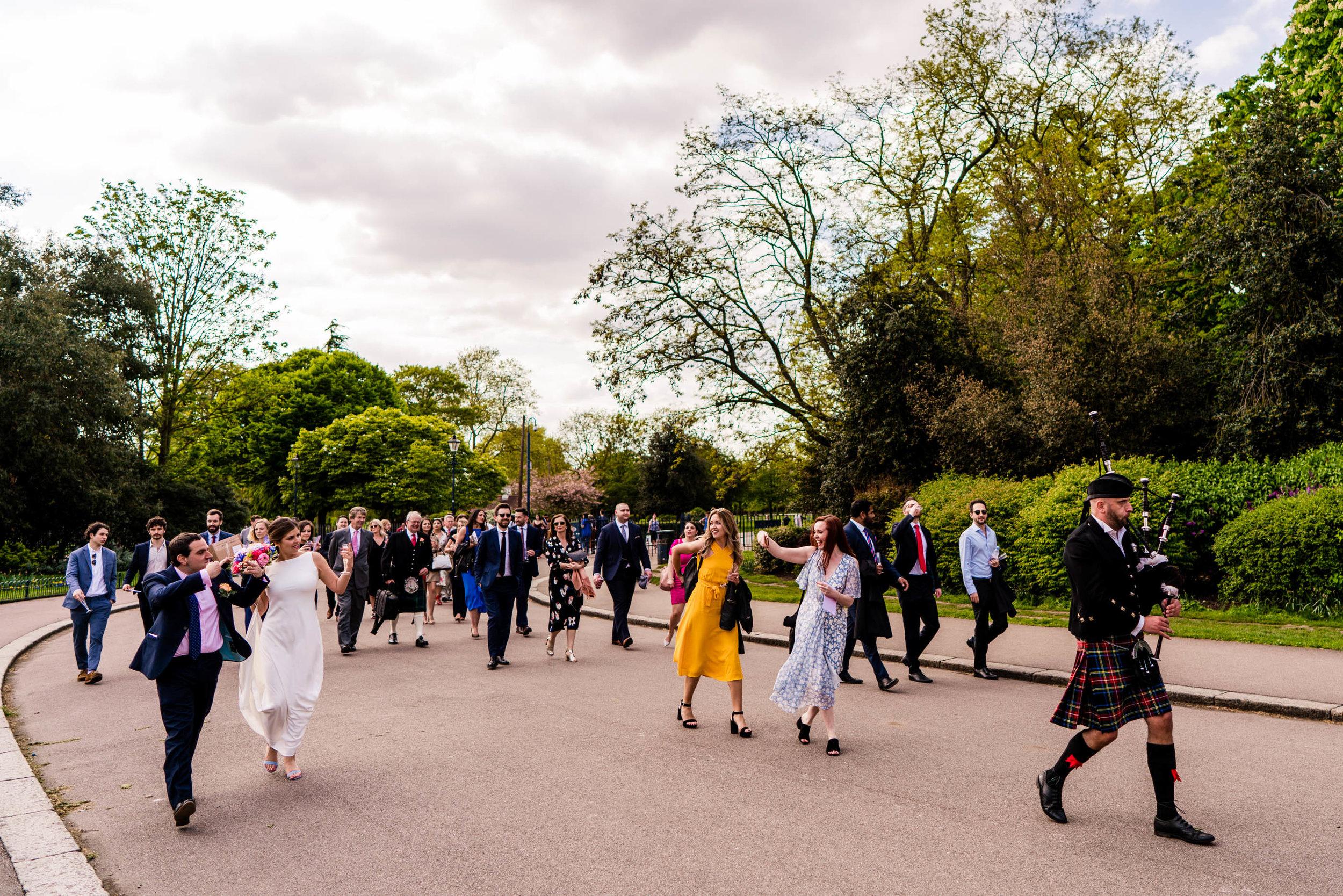 Royal Inn on the Park Wedding Photography (177).jpg