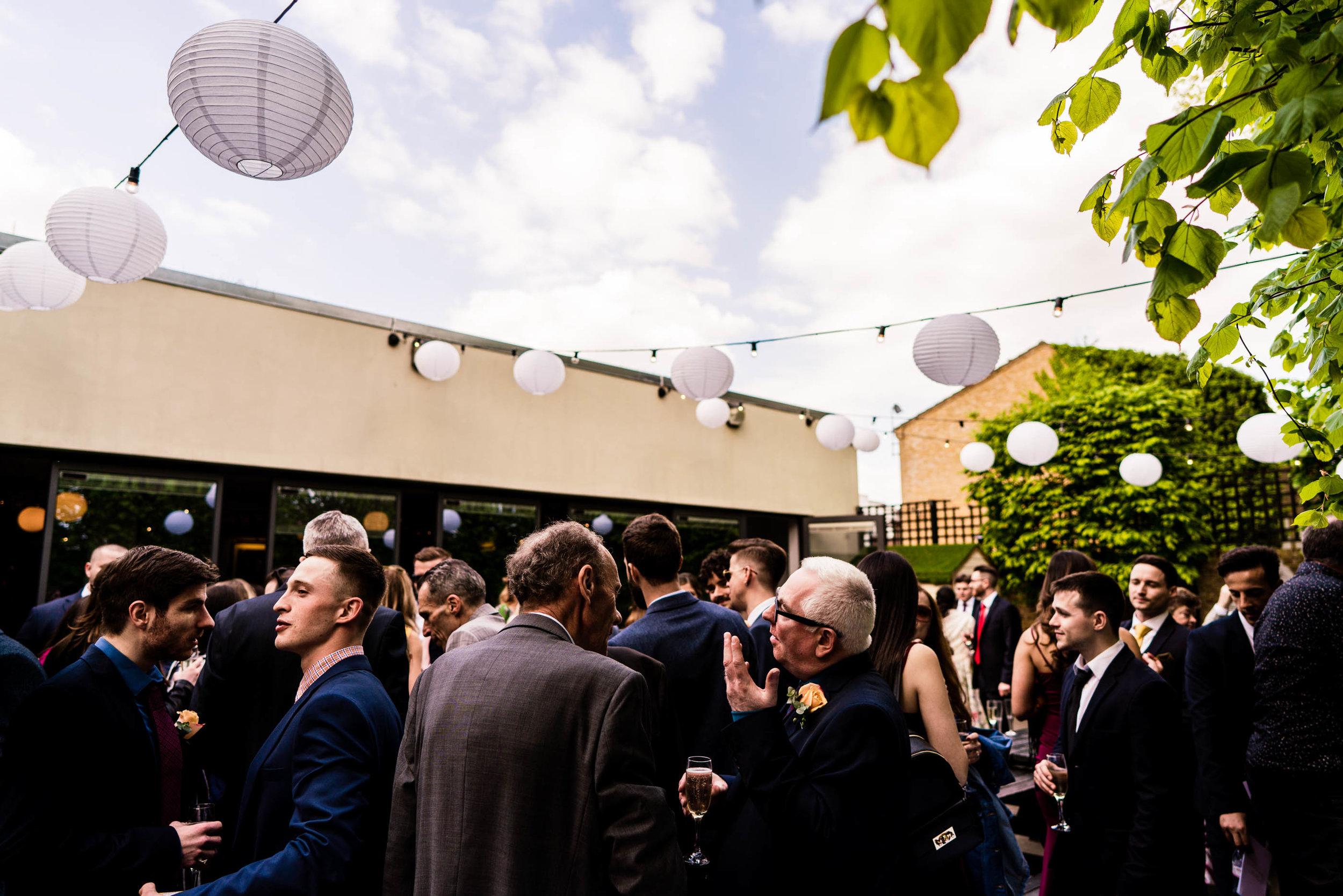 Royal Inn on the Park Wedding Photography (197).jpg