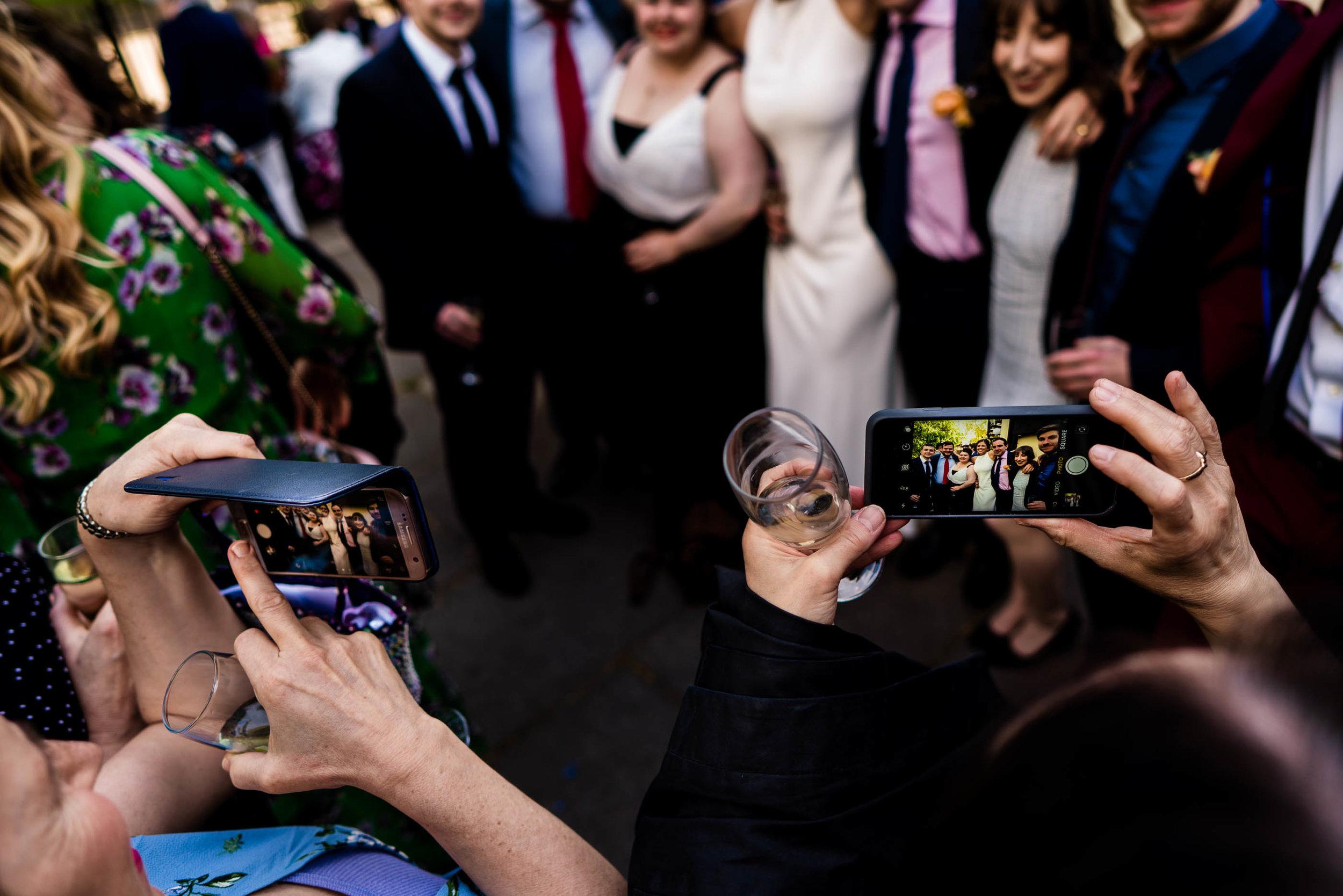 Royal Inn on the Park Wedding Photography (230).jpg