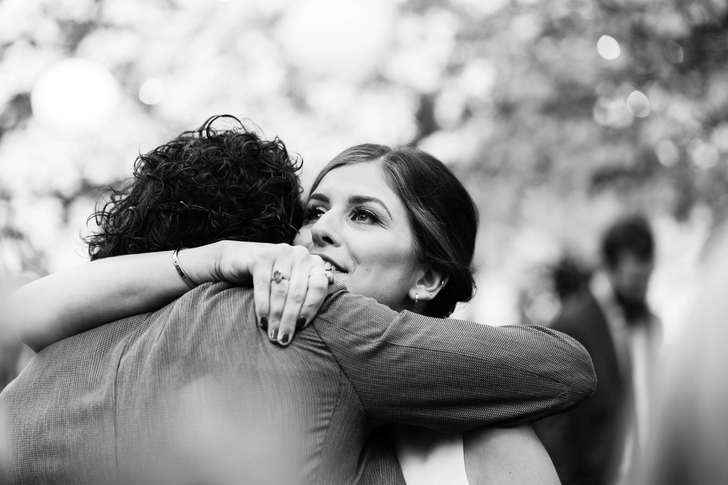 Royal Inn on the Park Wedding Photography (229).jpg