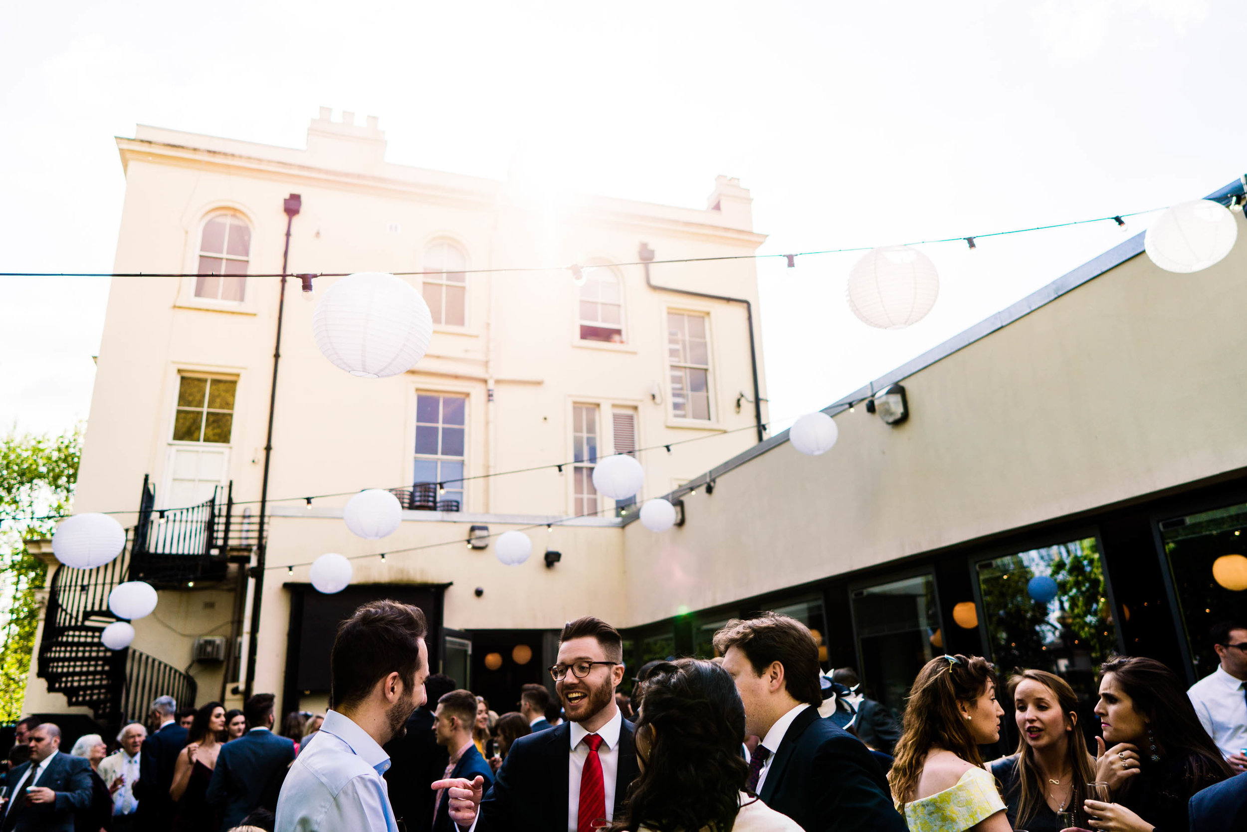 Royal Inn on the Park Wedding Photography (232).jpg