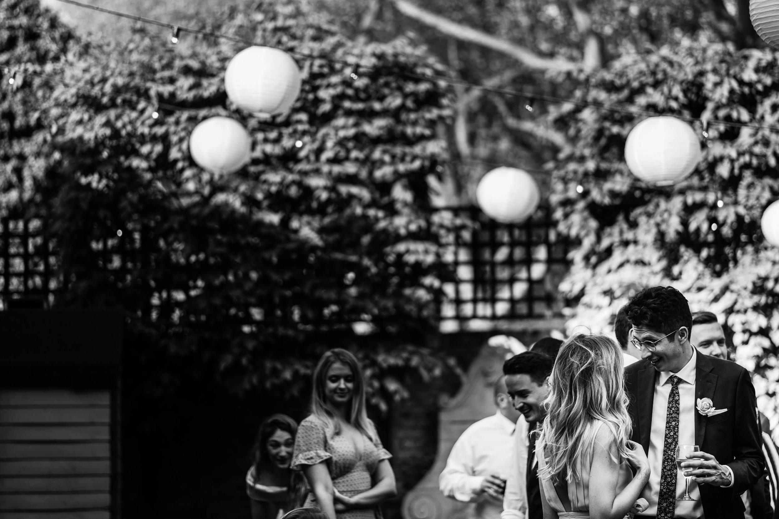 Royal Inn on the Park Wedding Photography (277).jpg