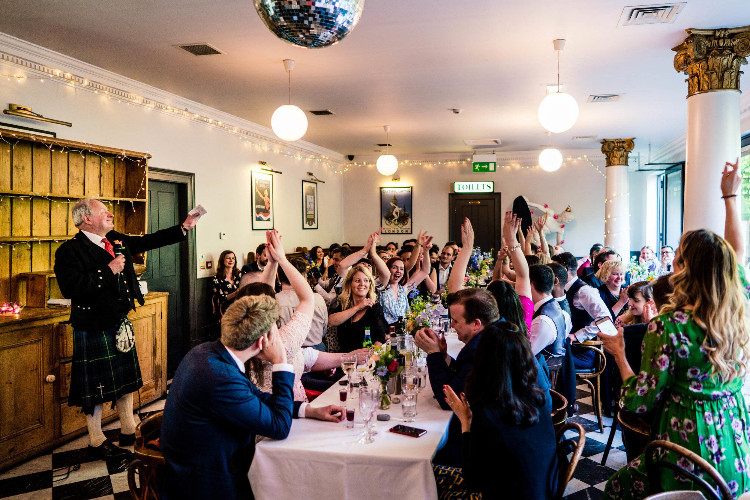 Royal Inn on the Park Wedding Photography (294).jpg