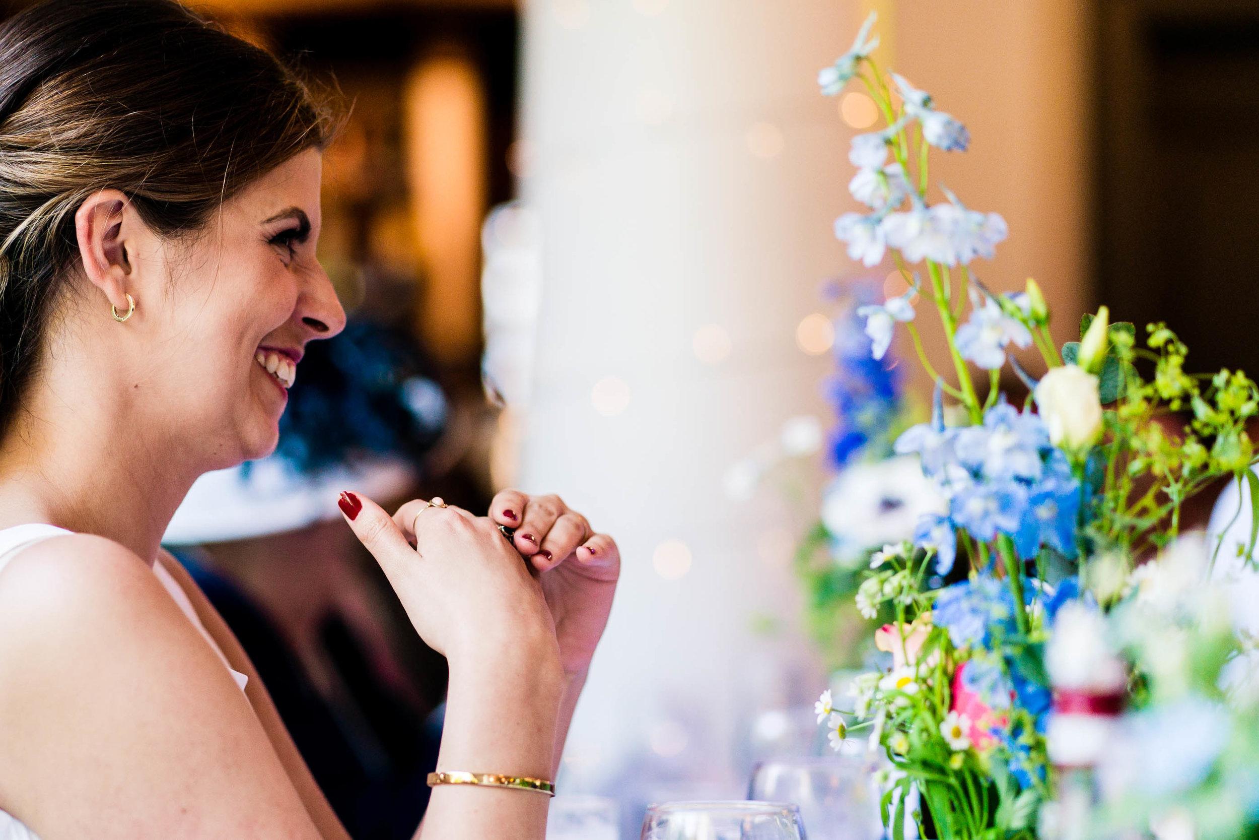 Royal Inn on the Park Wedding Photography (306).jpg