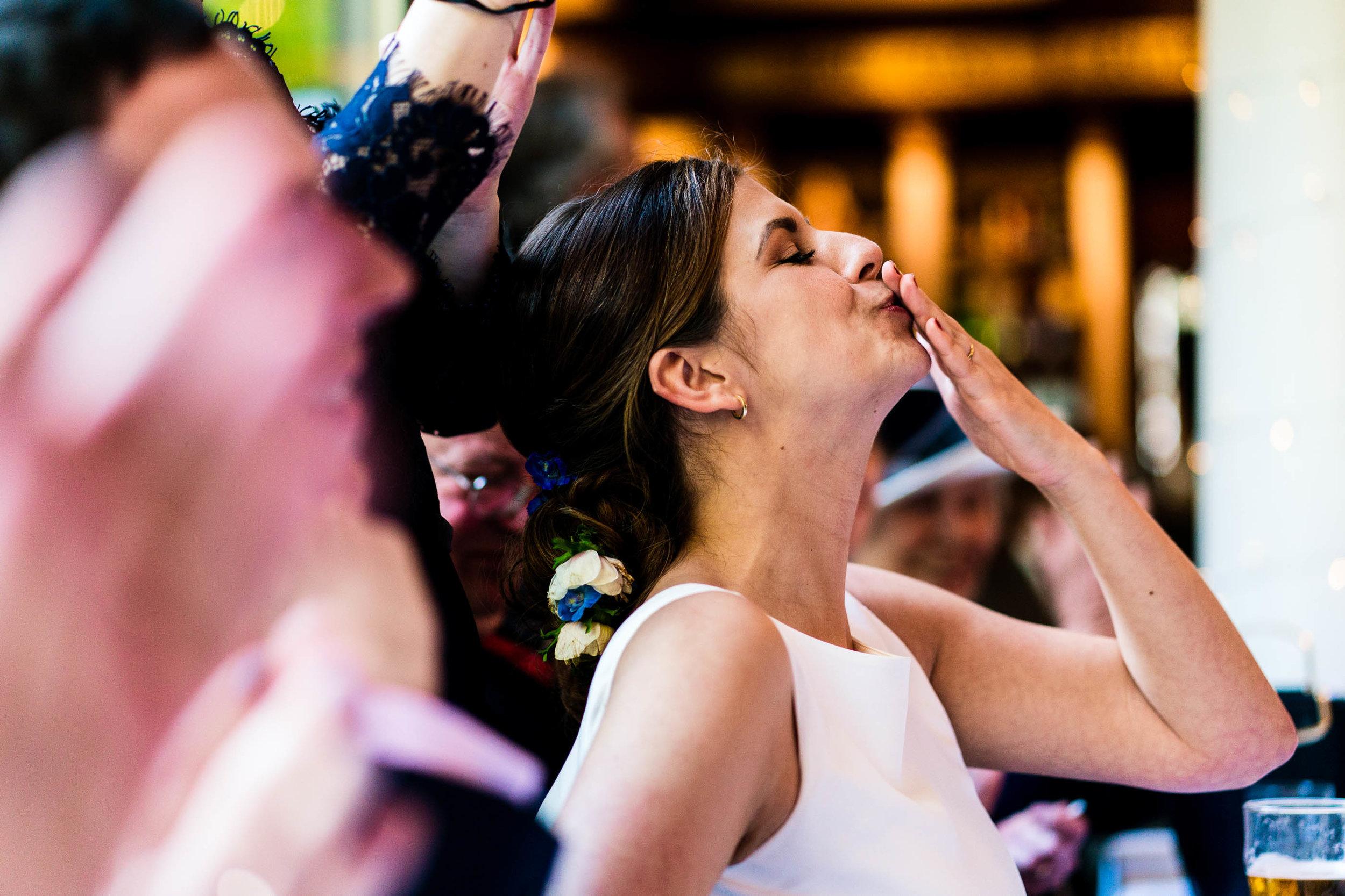 Royal Inn on the Park Wedding Photography (318).jpg