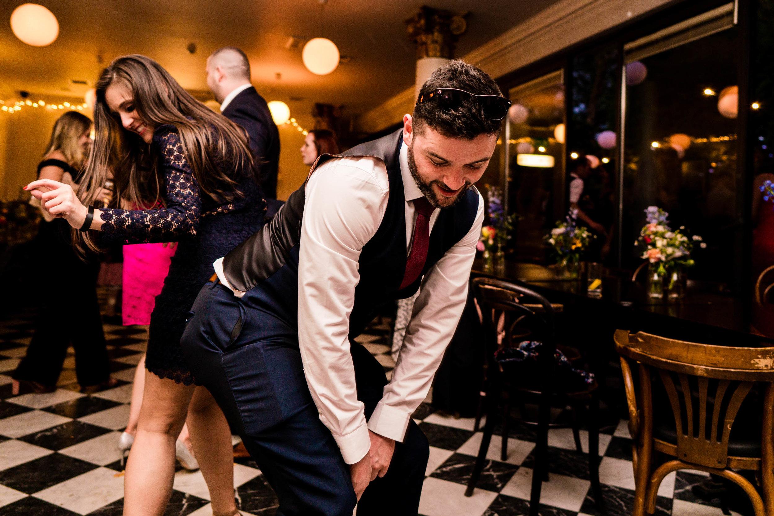 Royal Inn on the Park Wedding Photography (395).jpg