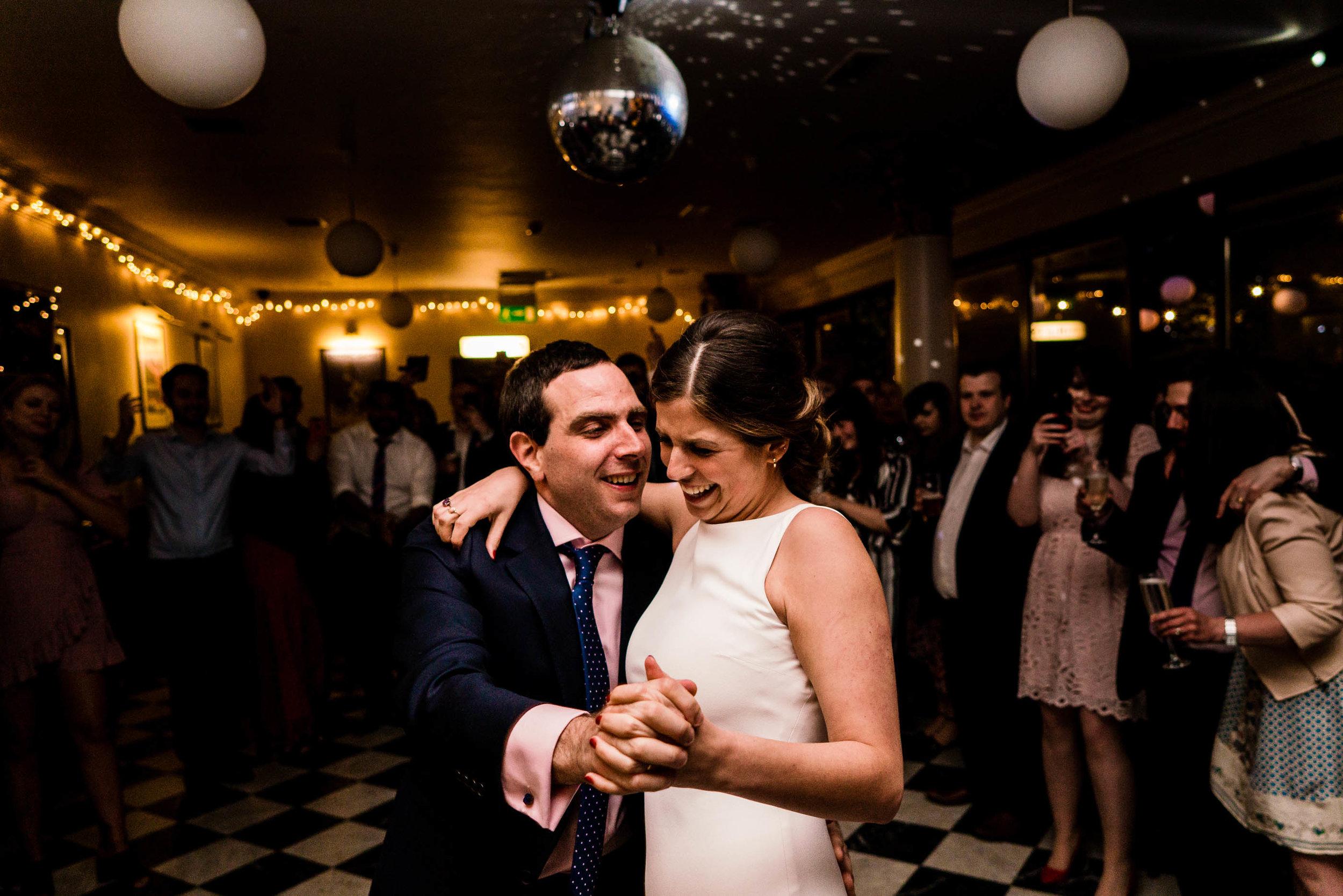 Royal Inn on the Park Wedding Photography (401).jpg