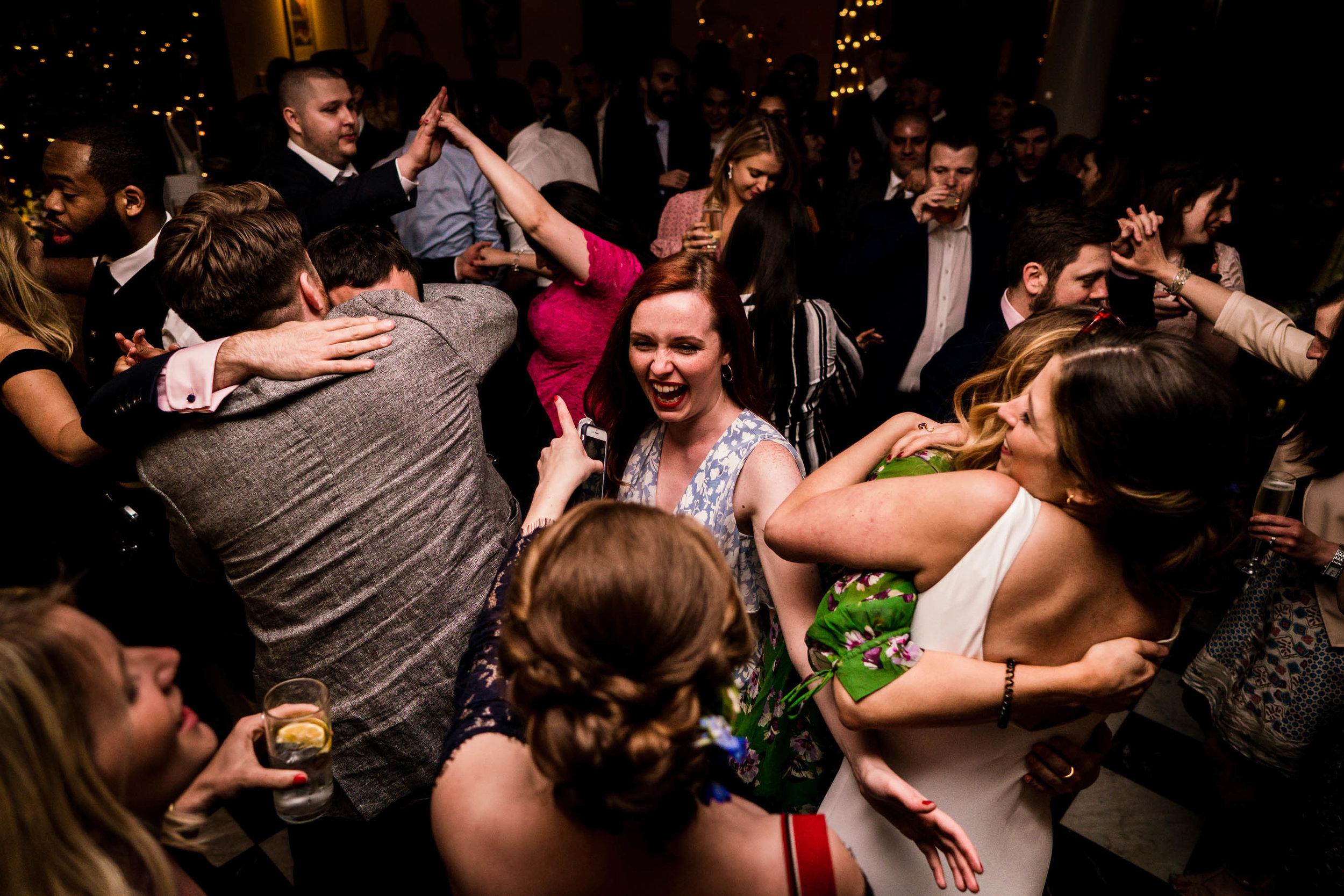 Royal Inn on the Park Wedding Photography (404).jpg