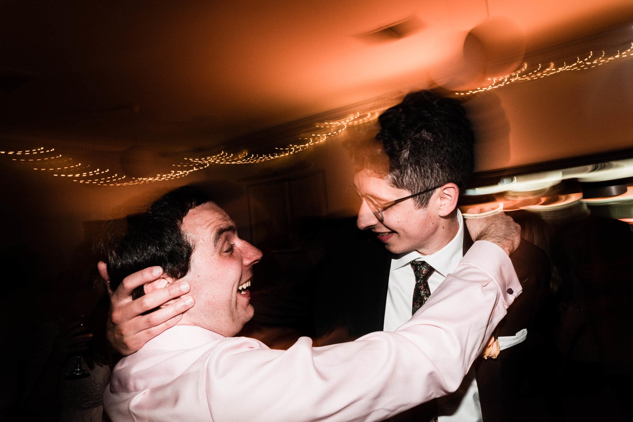 Royal Inn on the Park Wedding Photography (412).jpg