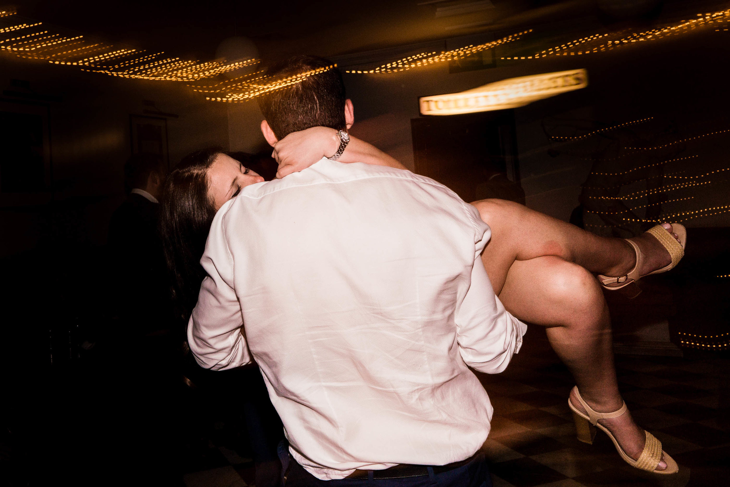 Royal Inn on the Park Wedding Photography (420).jpg
