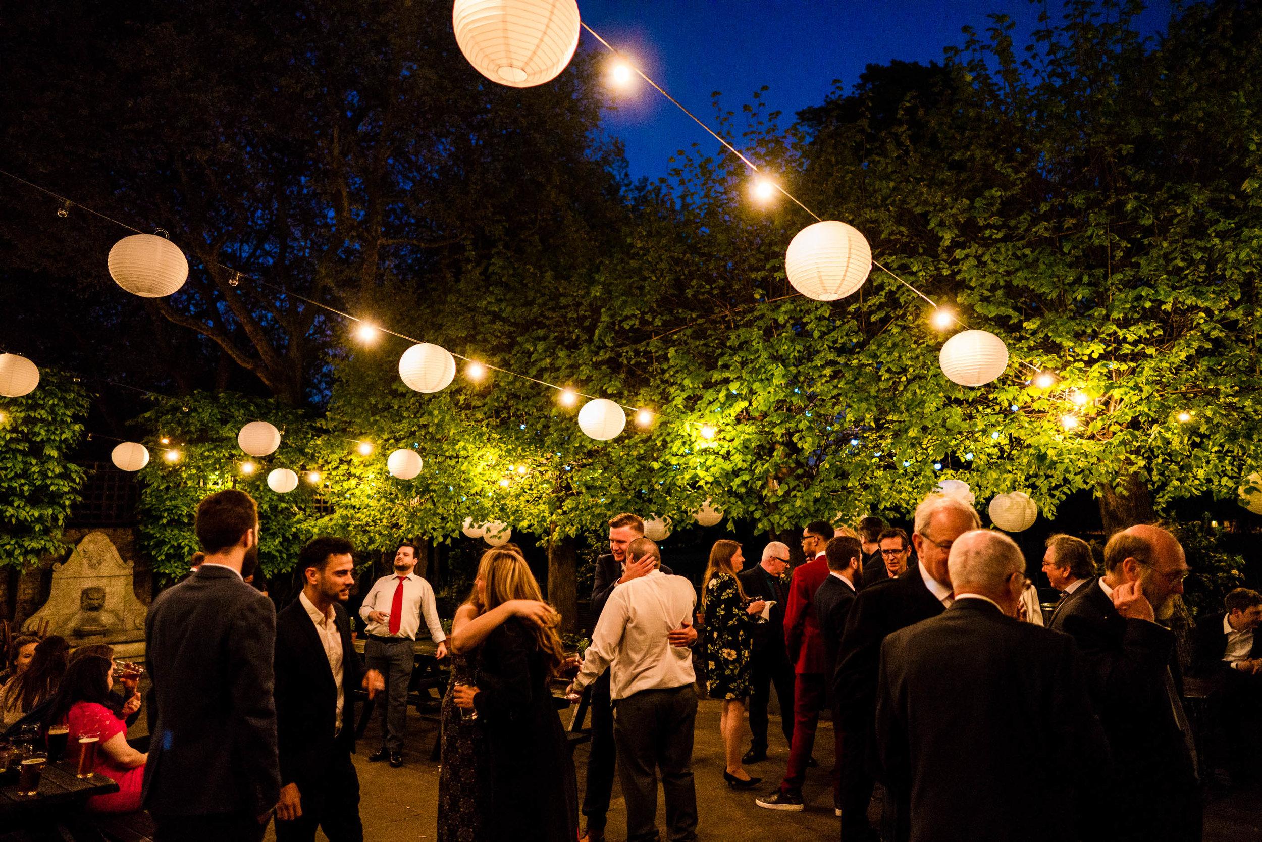 Royal Inn on the Park Wedding Photography (425).jpg