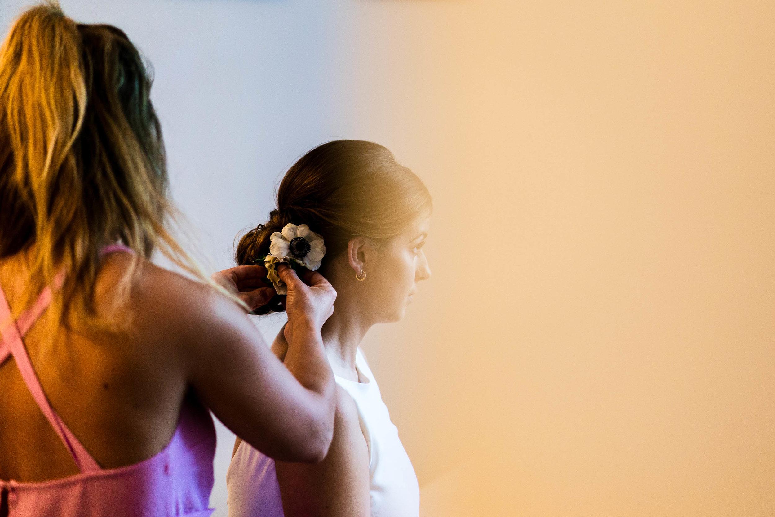 Royal Inn on the Park Wedding Photography (40).jpg