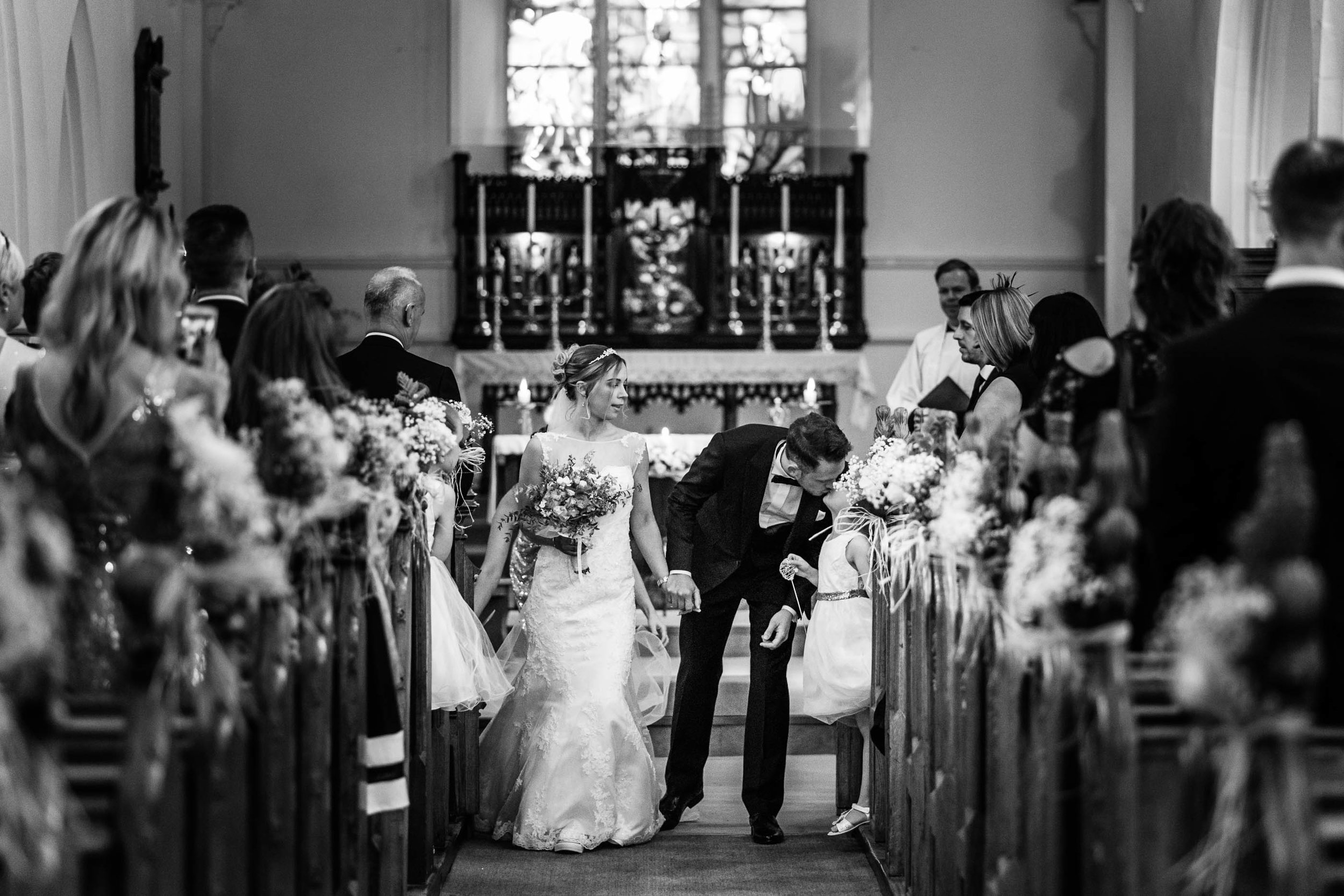 Wedding Photographer at the Boatyard (113).jpg