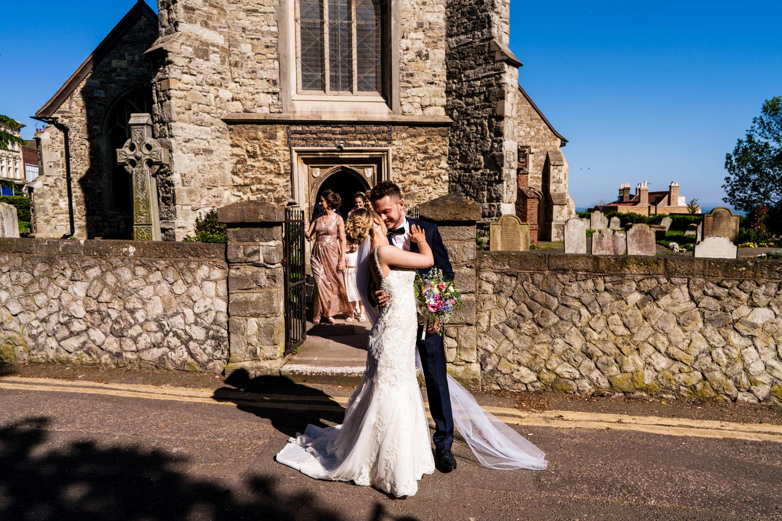 Wedding Photographer at the Boatyard (118).jpg
