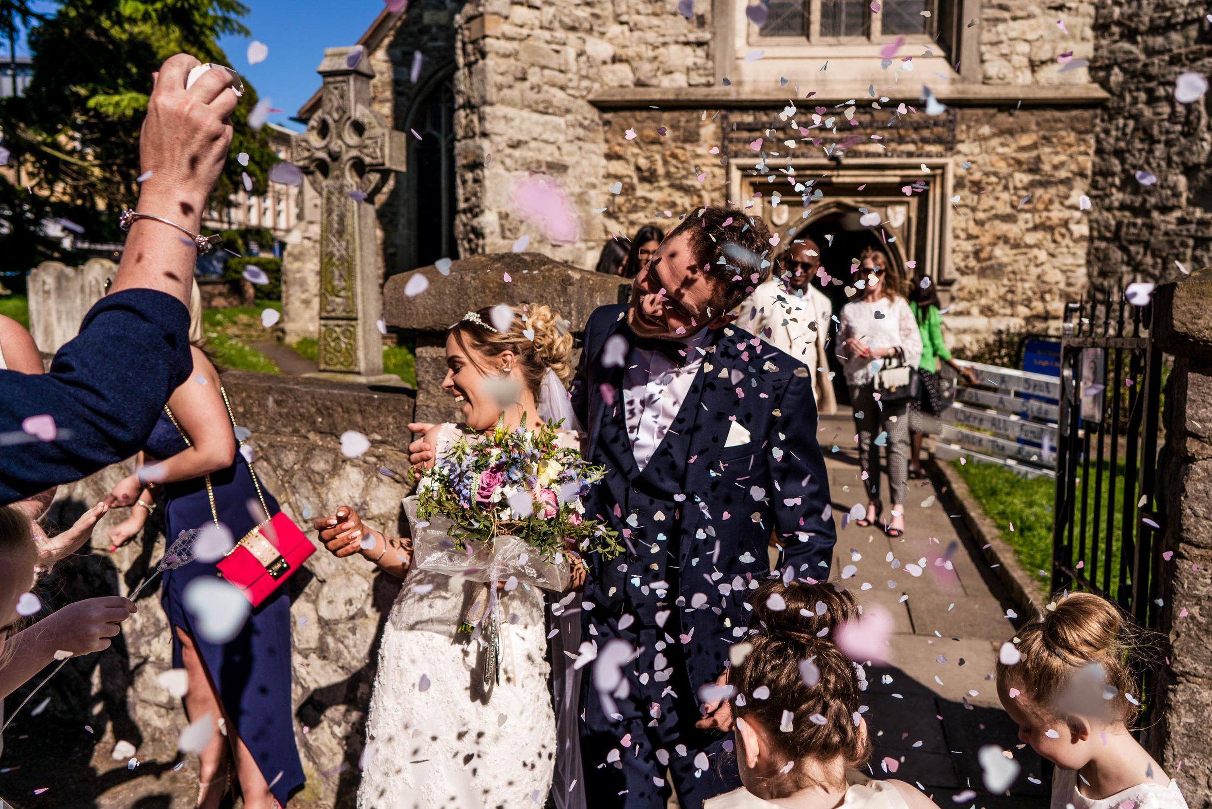 Wedding Photographer at the Boatyard (125).jpg