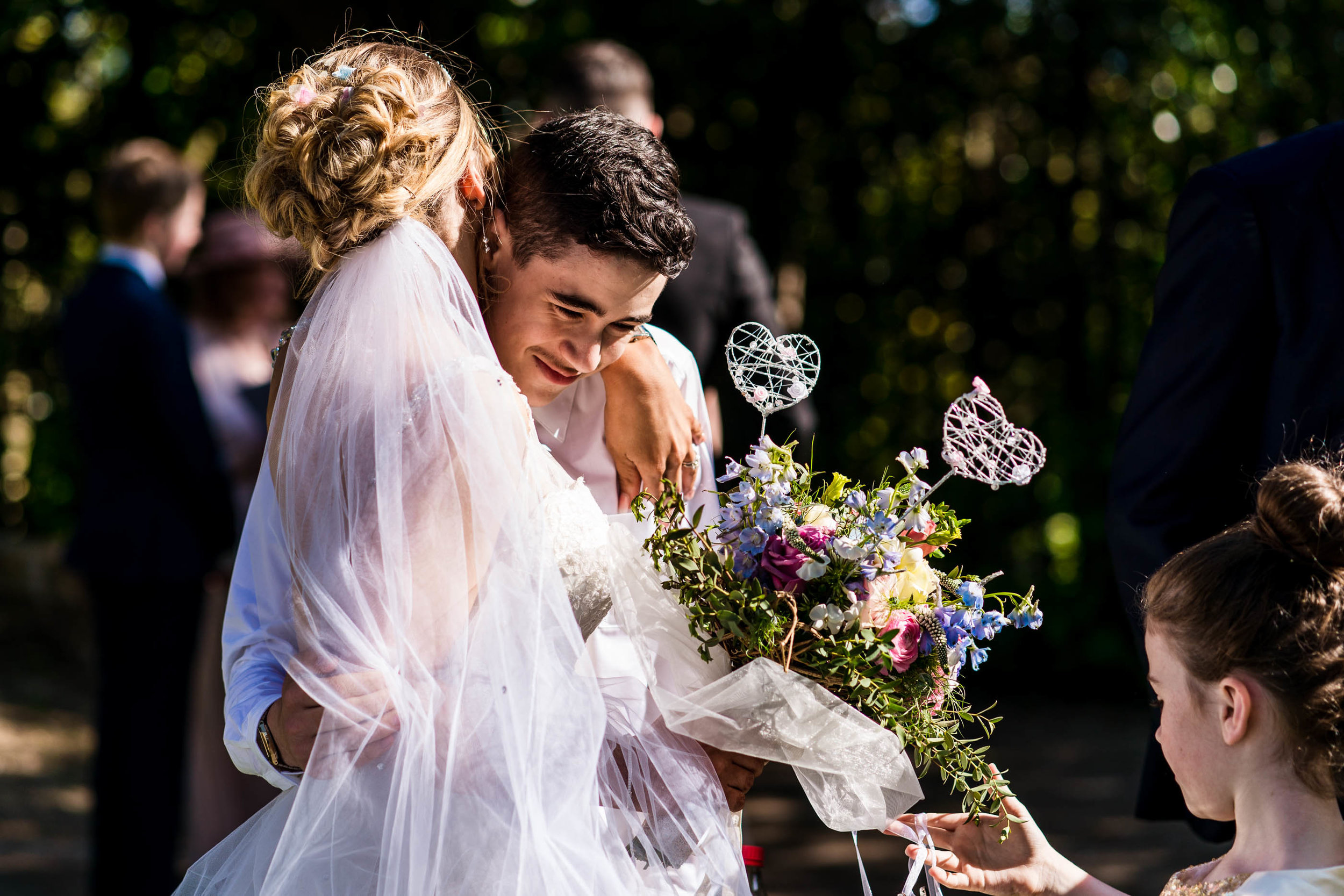 Wedding Photographer at the Boatyard (150).jpg