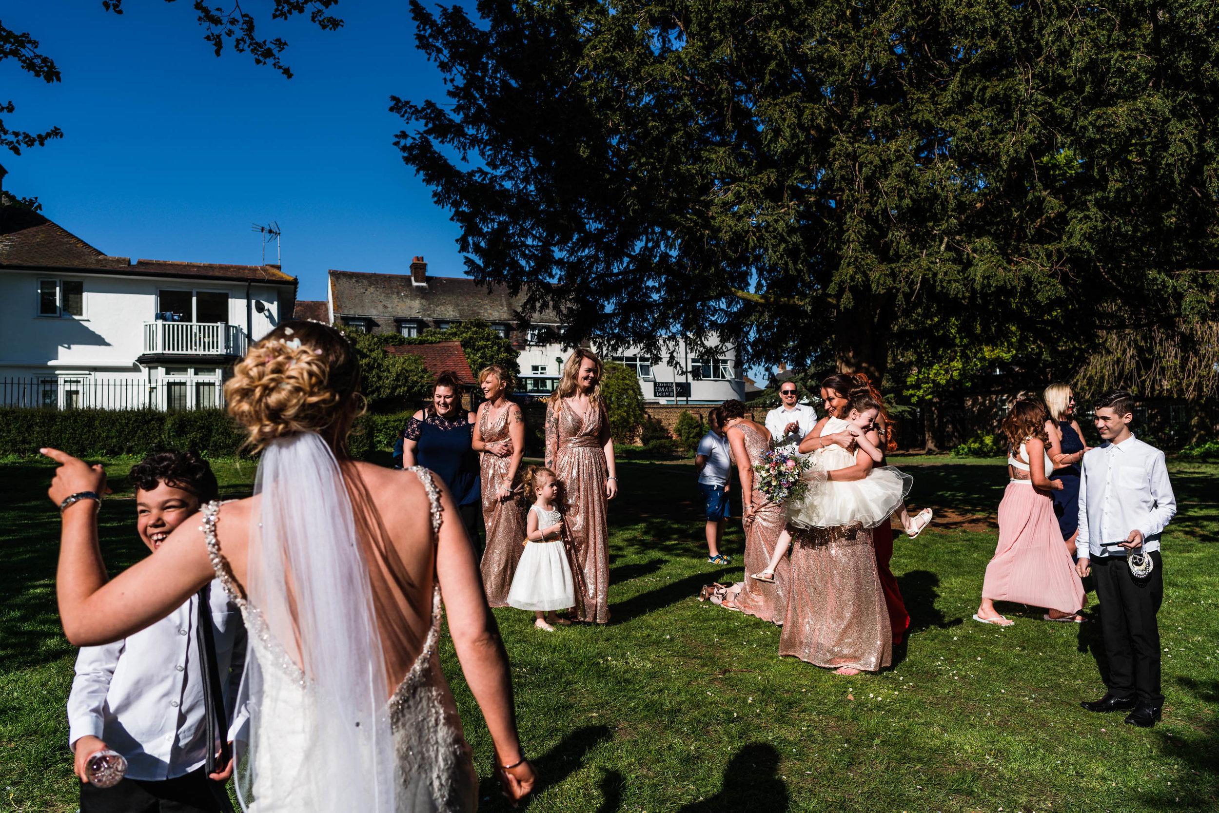 Wedding Photographer at the Boatyard (164).jpg