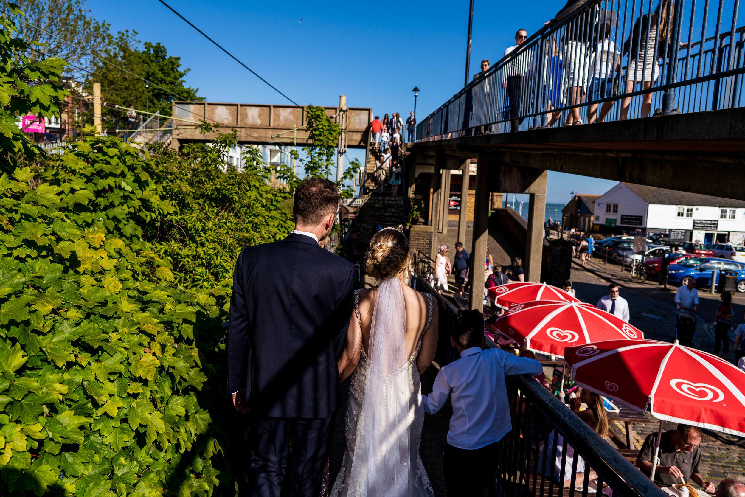 Wedding Photographer at the Boatyard (174).jpg