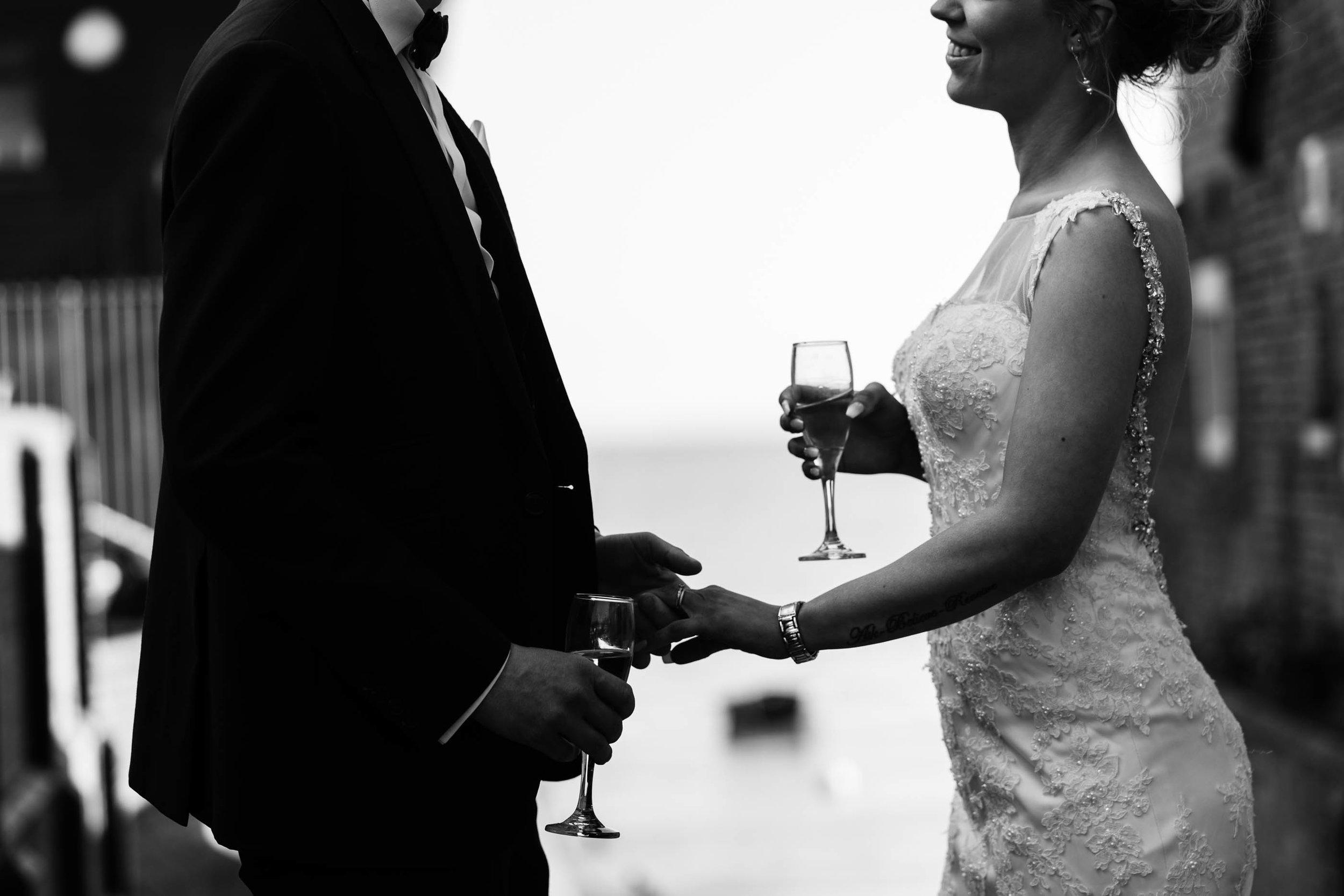 Wedding Photographer at the Boatyard (209).jpg