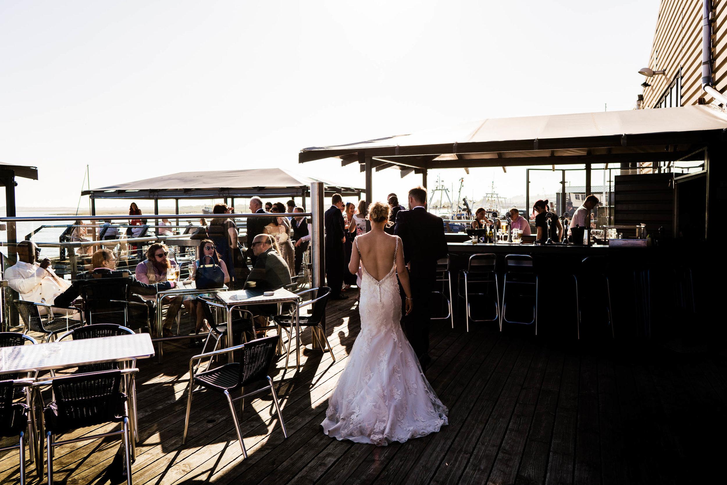 Wedding Photographer at the Boatyard (210).jpg