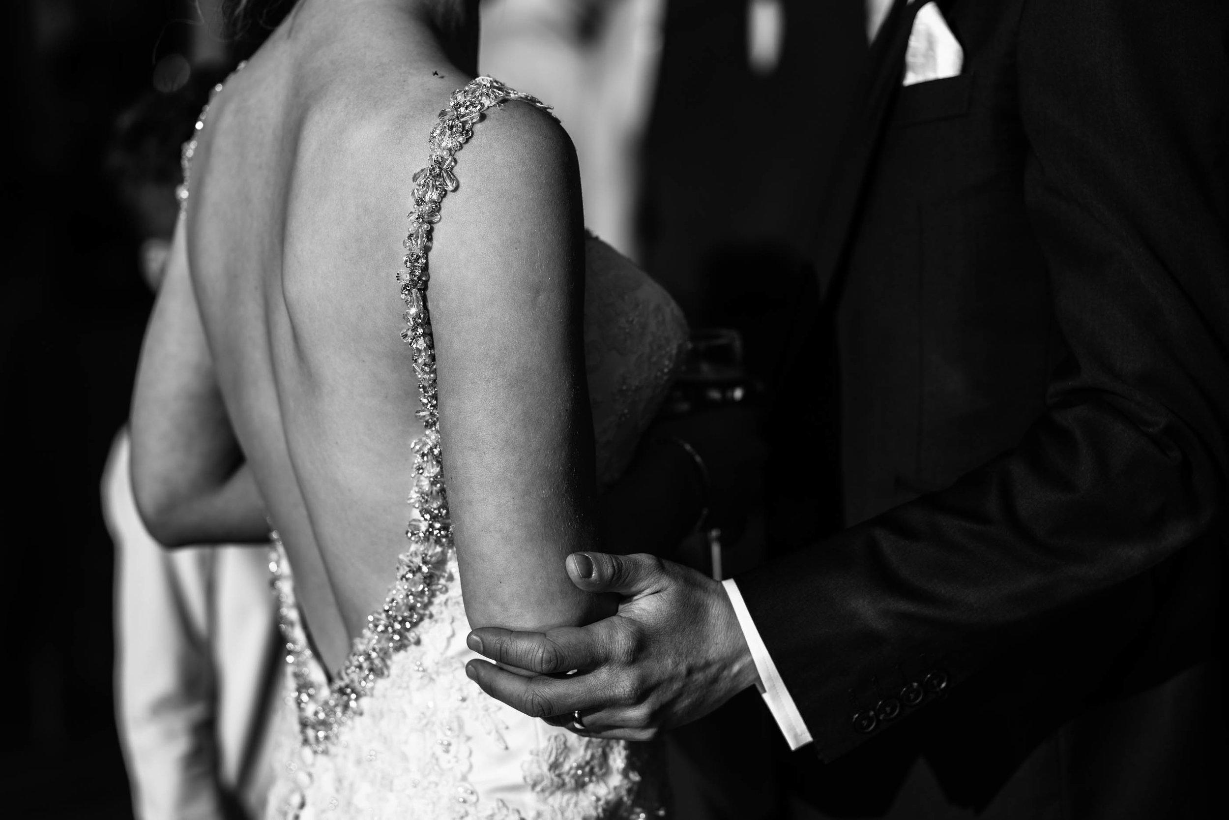 Wedding Photographer at the Boatyard (251).jpg
