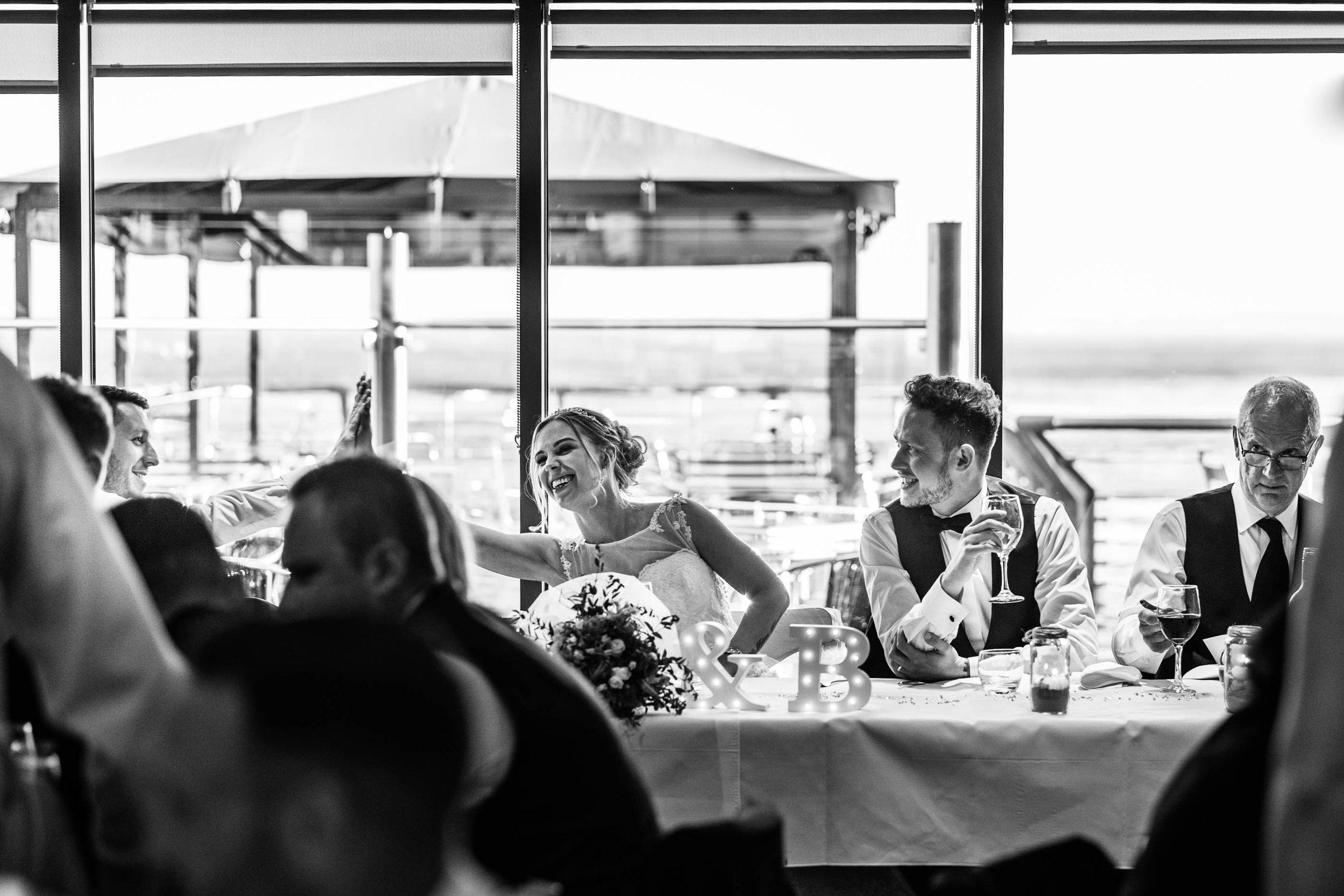 Wedding Photographer at the Boatyard (286).jpg