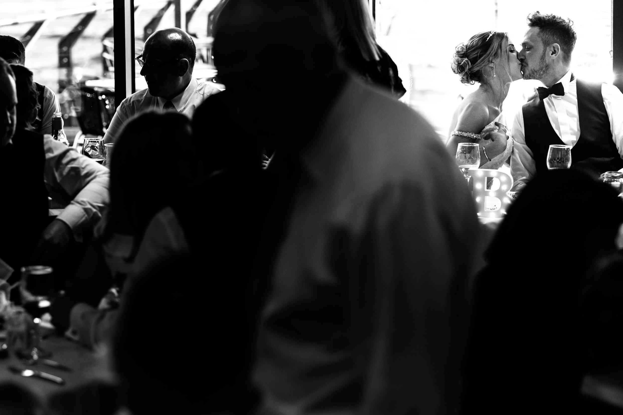 Wedding Photographer at the Boatyard (301).jpg