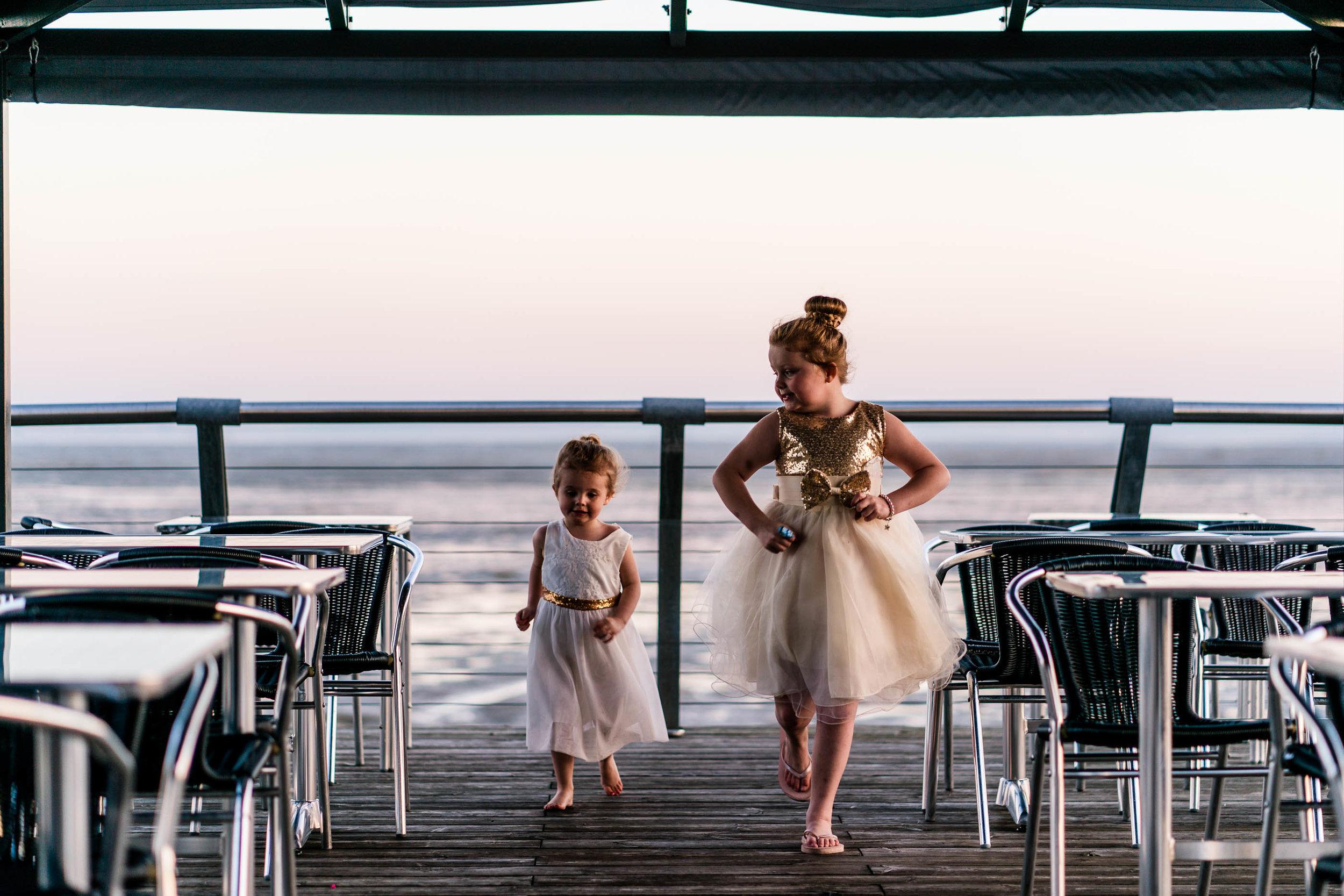 Wedding Photographer at the Boatyard (324).jpg